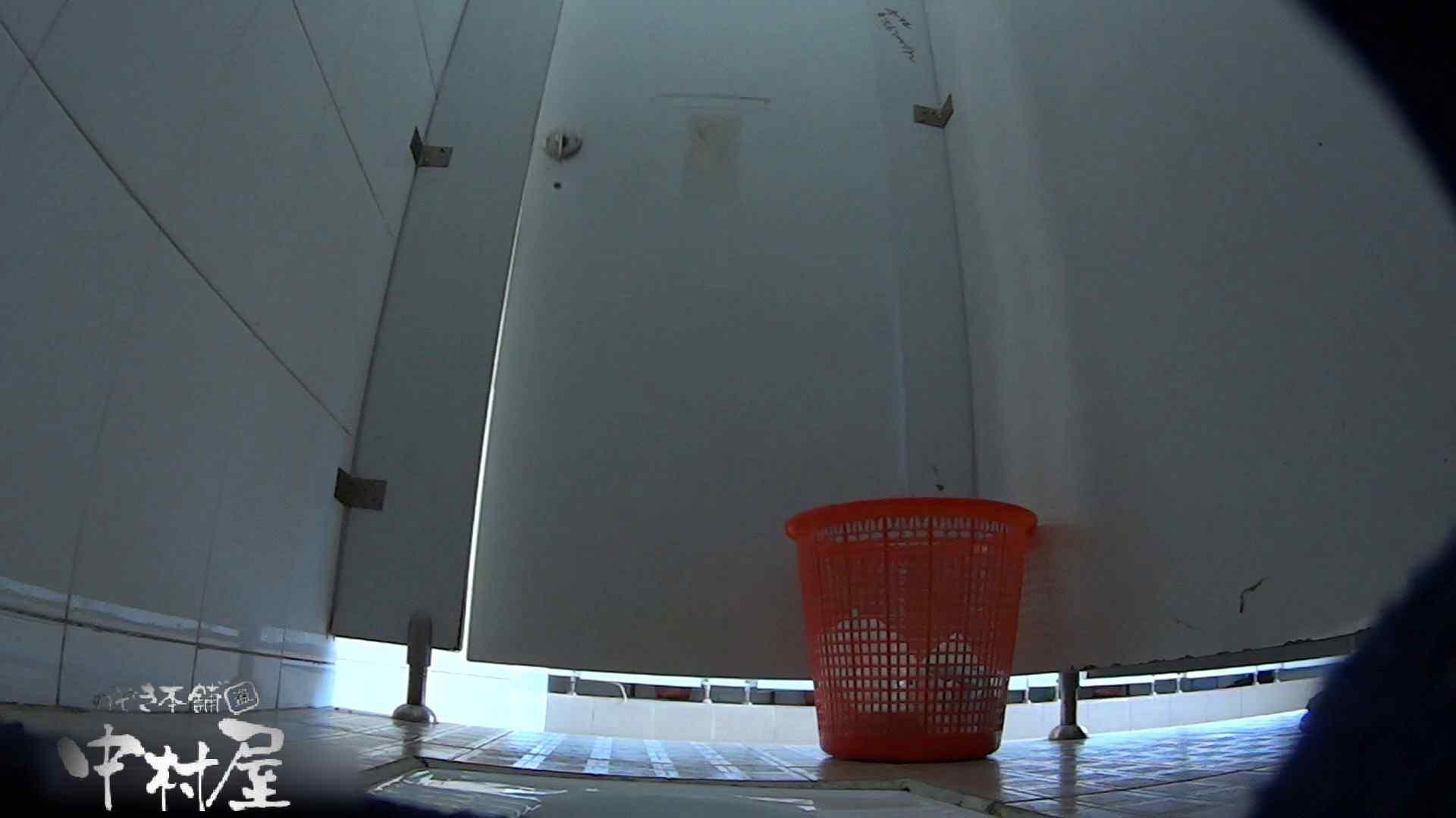 アジアンビューティー達の聖水 大学休憩時間の洗面所事情24 美女まとめ   盗撮シリーズ  76PIX 29