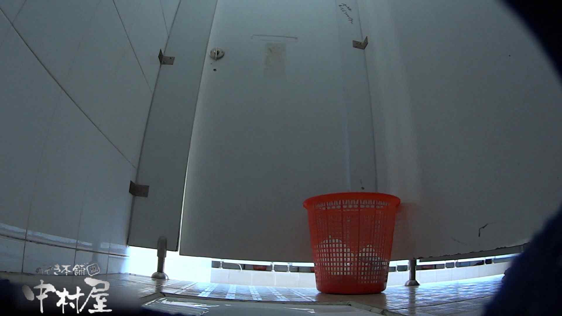 アジアンビューティー達の聖水 大学休憩時間の洗面所事情24 洗面所編 濡れ場動画紹介 76PIX 30