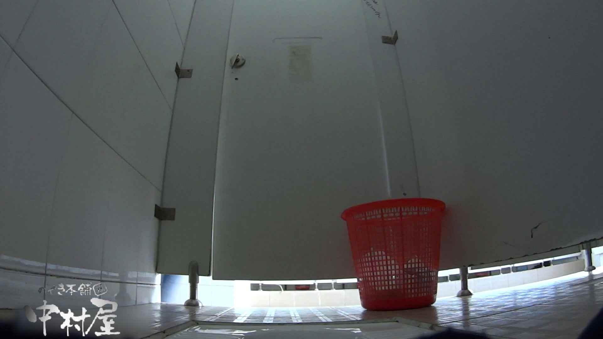 アジアンビューティー達の聖水 大学休憩時間の洗面所事情24 お姉さんのエロ動画 AV無料 76PIX 31
