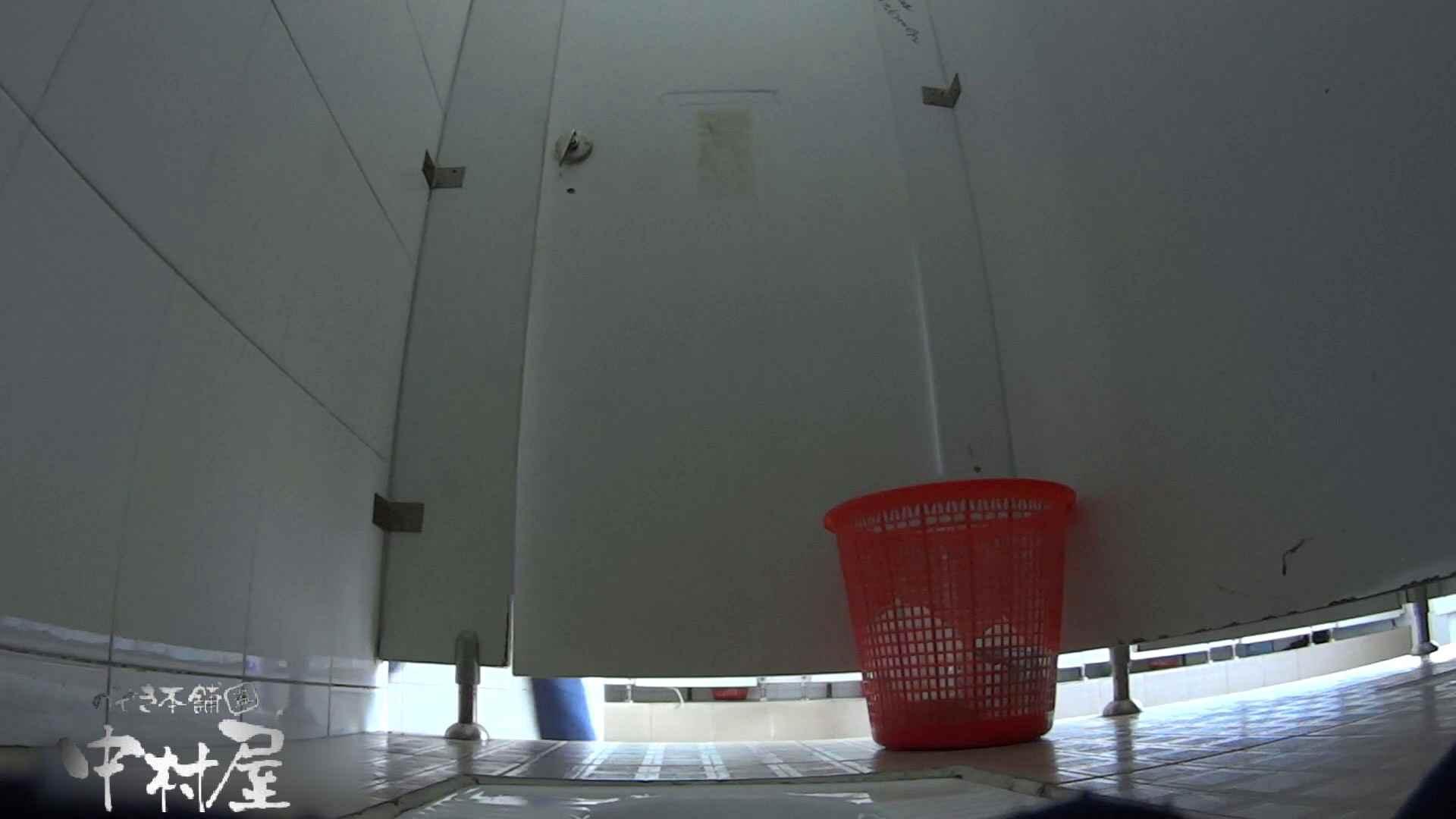 アジアンビューティー達の聖水 大学休憩時間の洗面所事情24 美女まとめ   盗撮シリーズ  76PIX 33