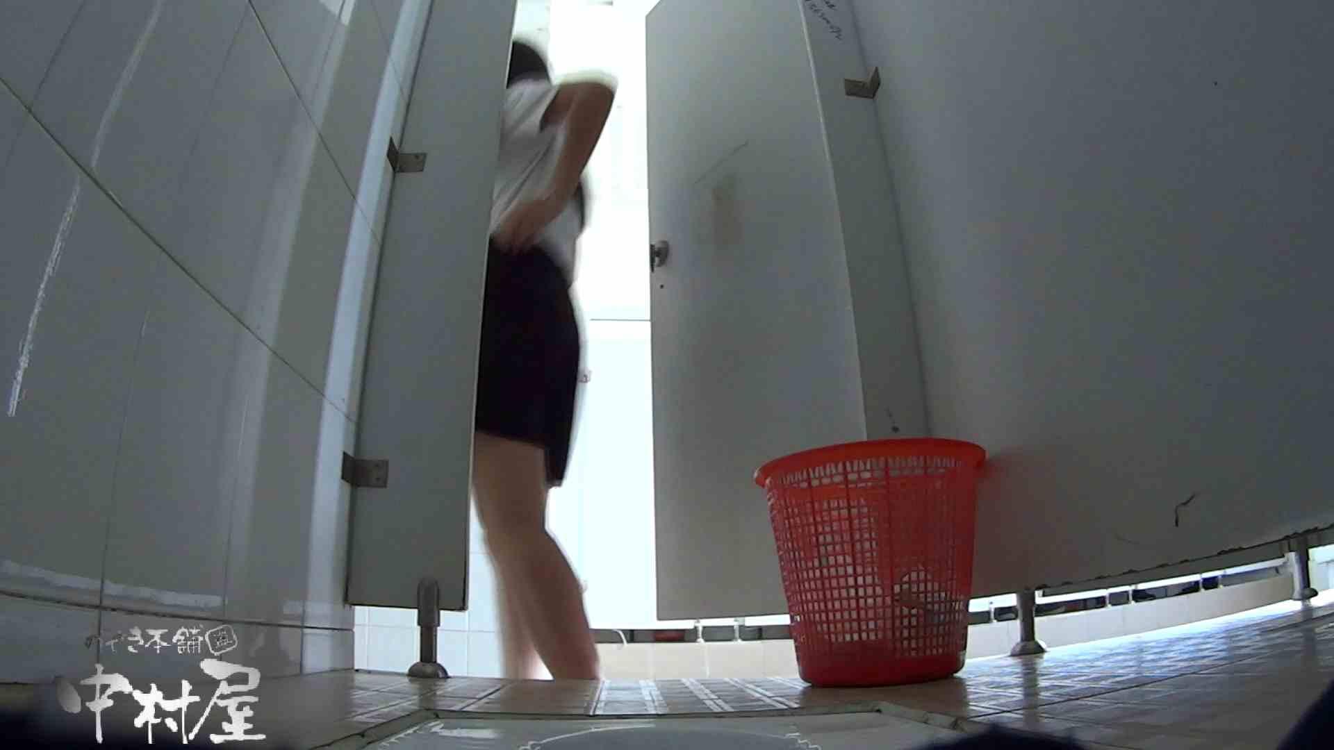 アジアンビューティー達の聖水 大学休憩時間の洗面所事情24 お姉さんのエロ動画 AV無料 76PIX 63