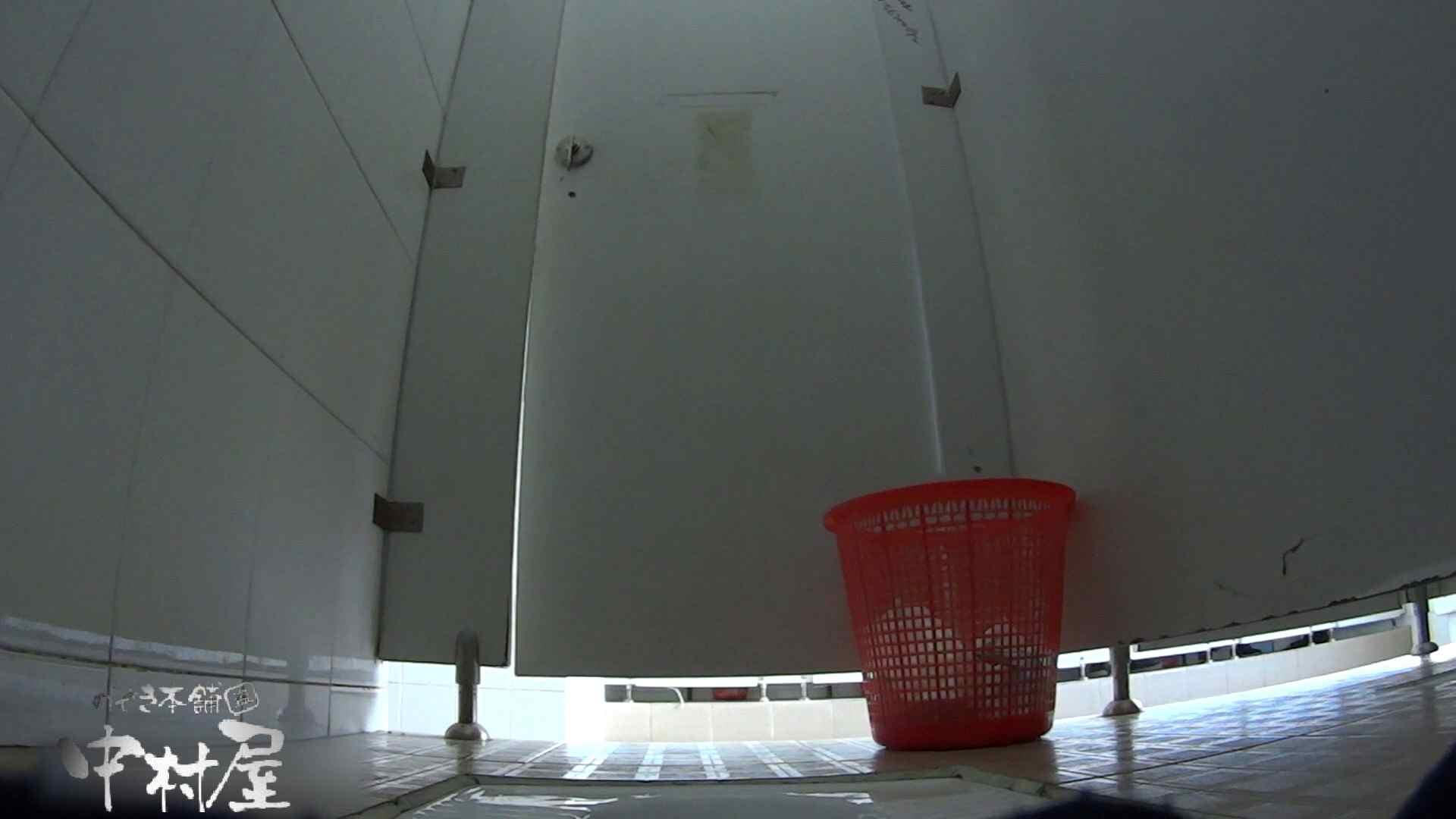 アジアンビューティー達の聖水 大学休憩時間の洗面所事情24 美女まとめ   盗撮シリーズ  76PIX 65