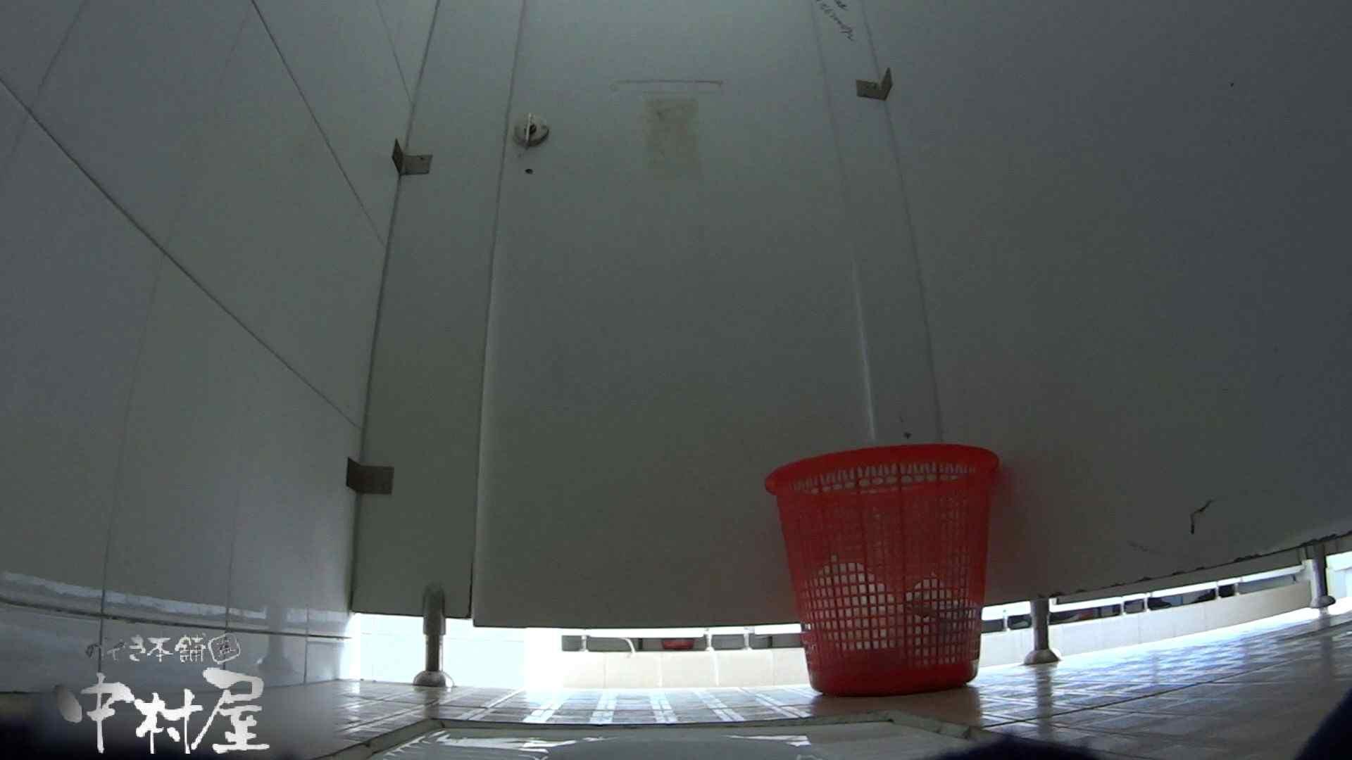 アジアンビューティー達の聖水 大学休憩時間の洗面所事情24 美女まとめ  76PIX 68