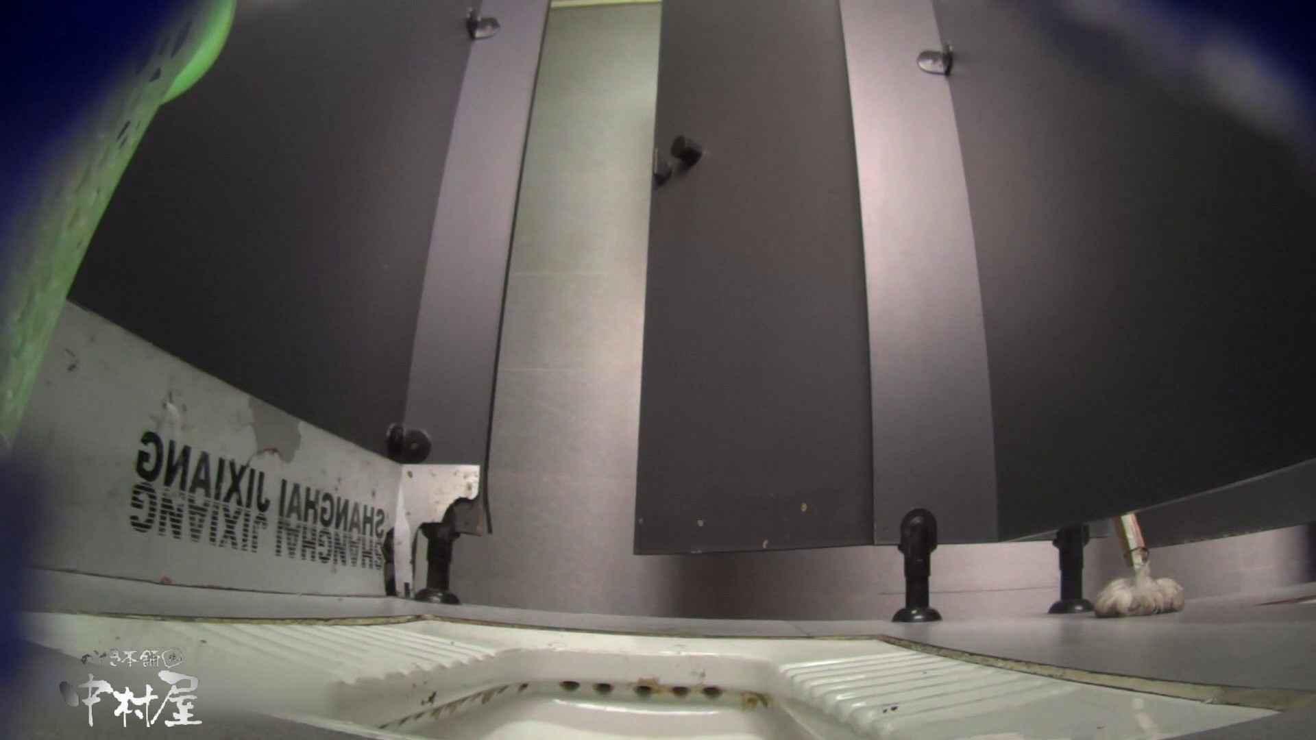 グレースパッツお女市さん 大学休憩時間の洗面所事情31 お姉さんのエロ動画 | 盗撮シリーズ  96PIX 17
