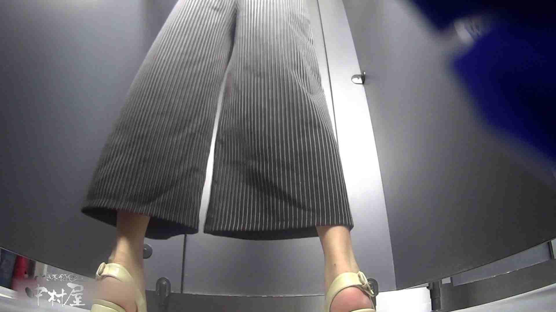 ツンデレお女市さんのトイレ事情 大学休憩時間の洗面所事情32 盗撮シリーズ  110PIX 30