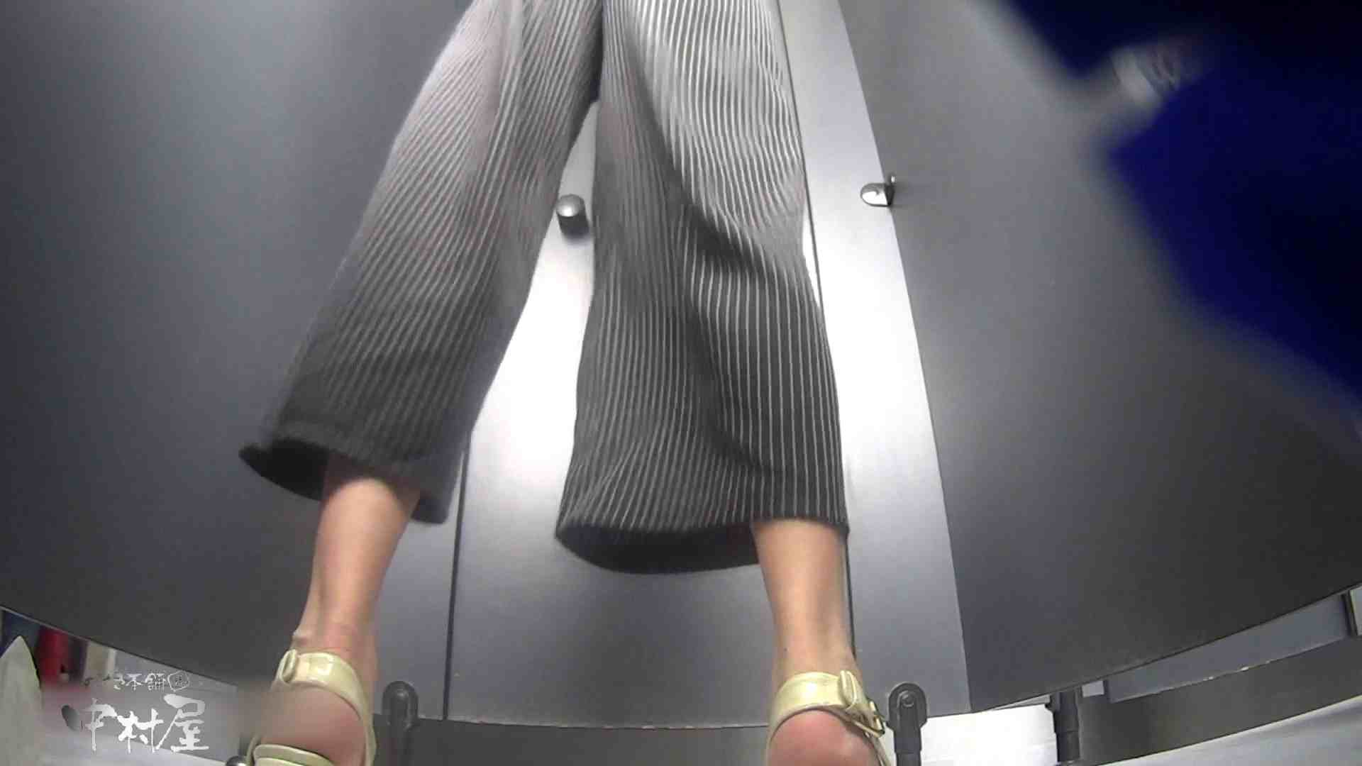 ツンデレお女市さんのトイレ事情 大学休憩時間の洗面所事情32 美女まとめ エロ無料画像 110PIX 48