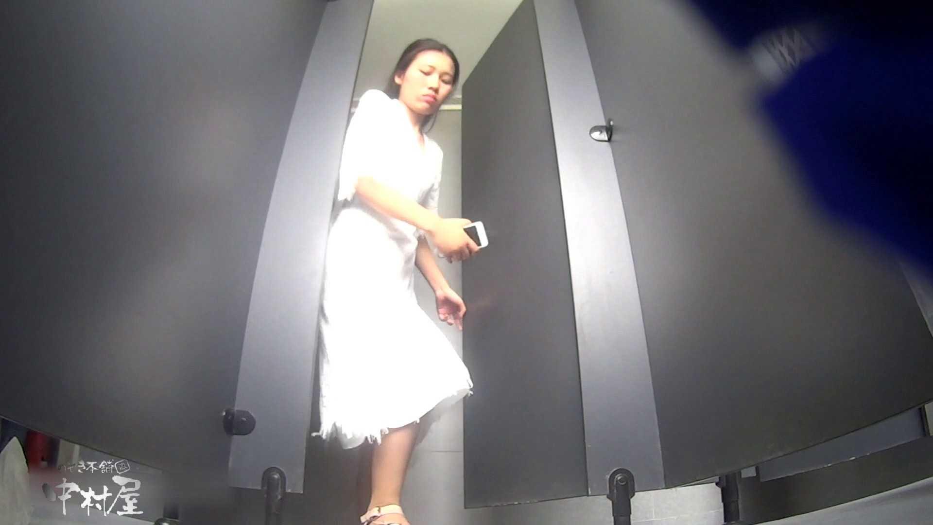 ツンデレお女市さんのトイレ事情 大学休憩時間の洗面所事情32 美女まとめ エロ無料画像 110PIX 63