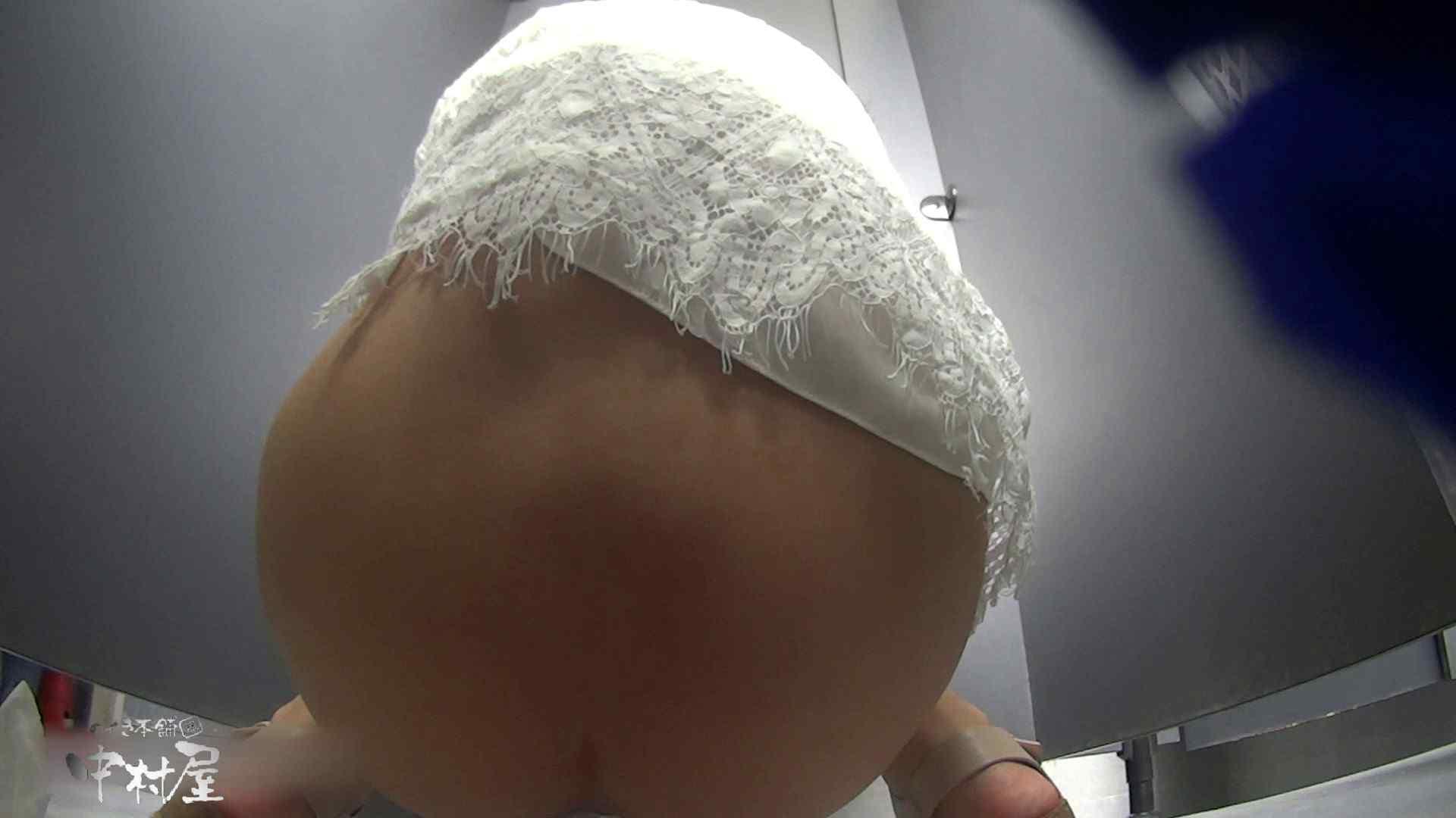 ツンデレお女市さんのトイレ事情 大学休憩時間の洗面所事情32 洗面所編 盗撮画像 110PIX 72