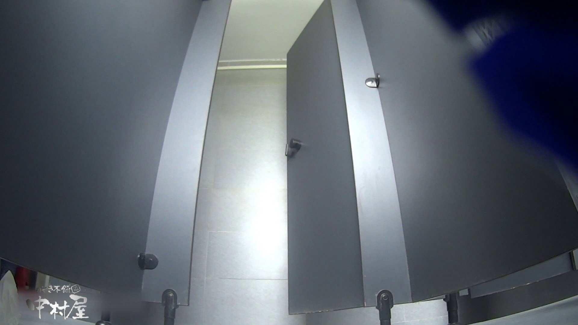 ツンデレお女市さんのトイレ事情 大学休憩時間の洗面所事情32 洗面所編 盗撮画像 110PIX 87
