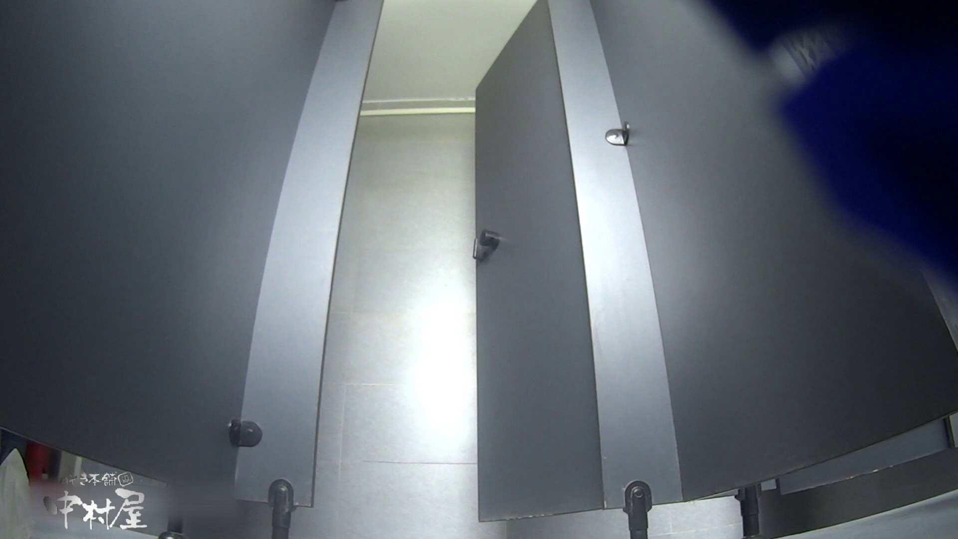 ツンデレお女市さんのトイレ事情 大学休憩時間の洗面所事情32 トイレ 盗撮画像 110PIX 89