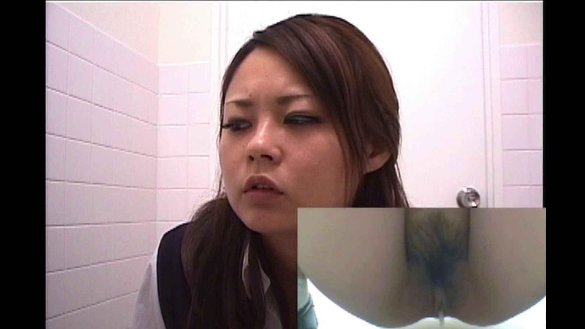 お漏らし寸前デパトイレ盗撮!Vol.02 お漏らし セックス無修正動画無料 104PIX 79
