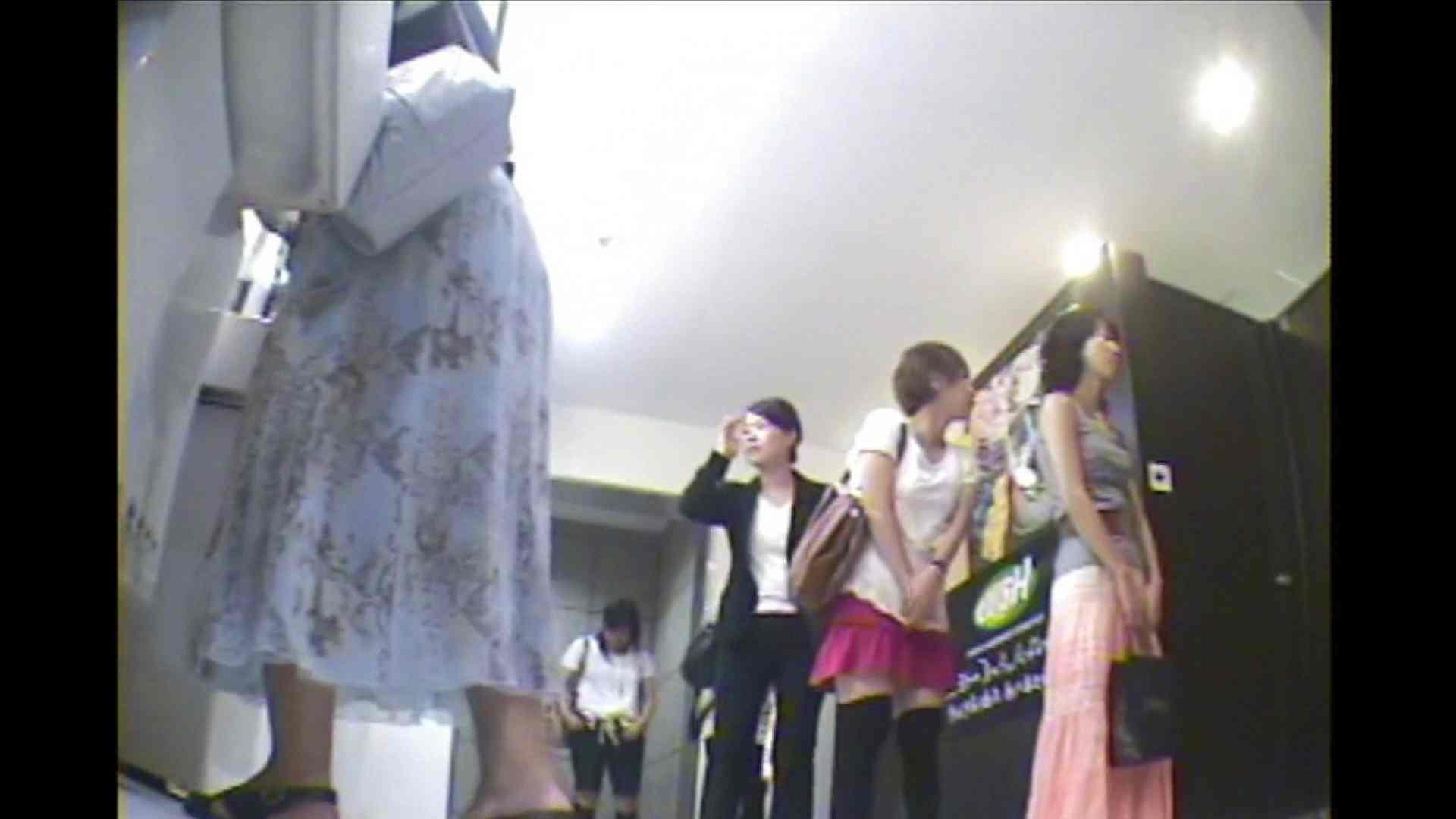お漏らし寸前デパトイレ盗撮!Vol.05 トイレ オマンコ無修正動画無料 93PIX 2