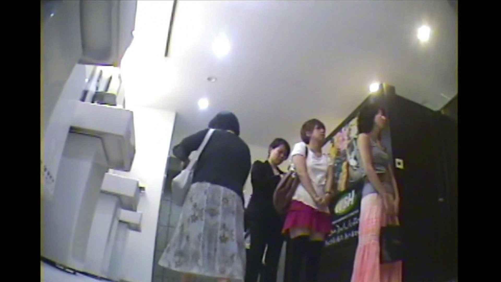 お漏らし寸前デパトイレ盗撮!Vol.05 トイレ オマンコ無修正動画無料 93PIX 22
