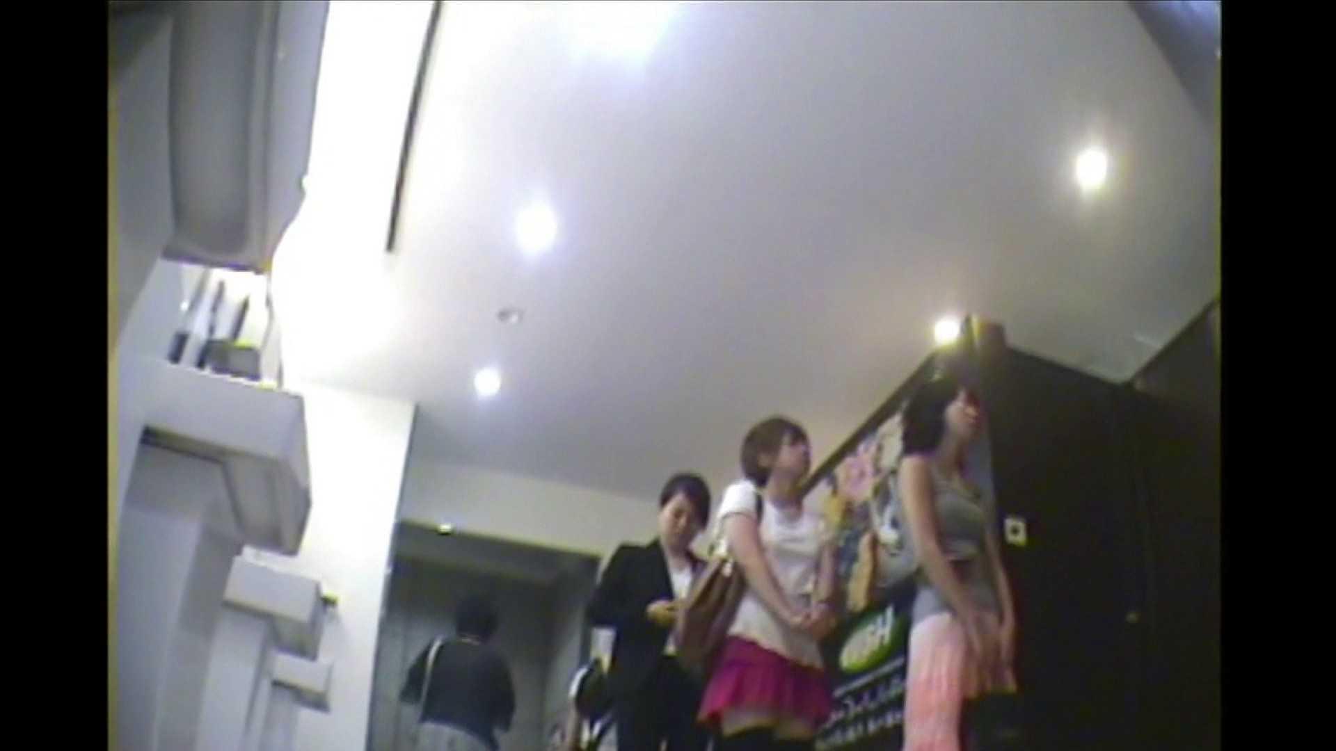 お漏らし寸前デパトイレ盗撮!Vol.05 お漏らし 盗み撮り動画 93PIX 24