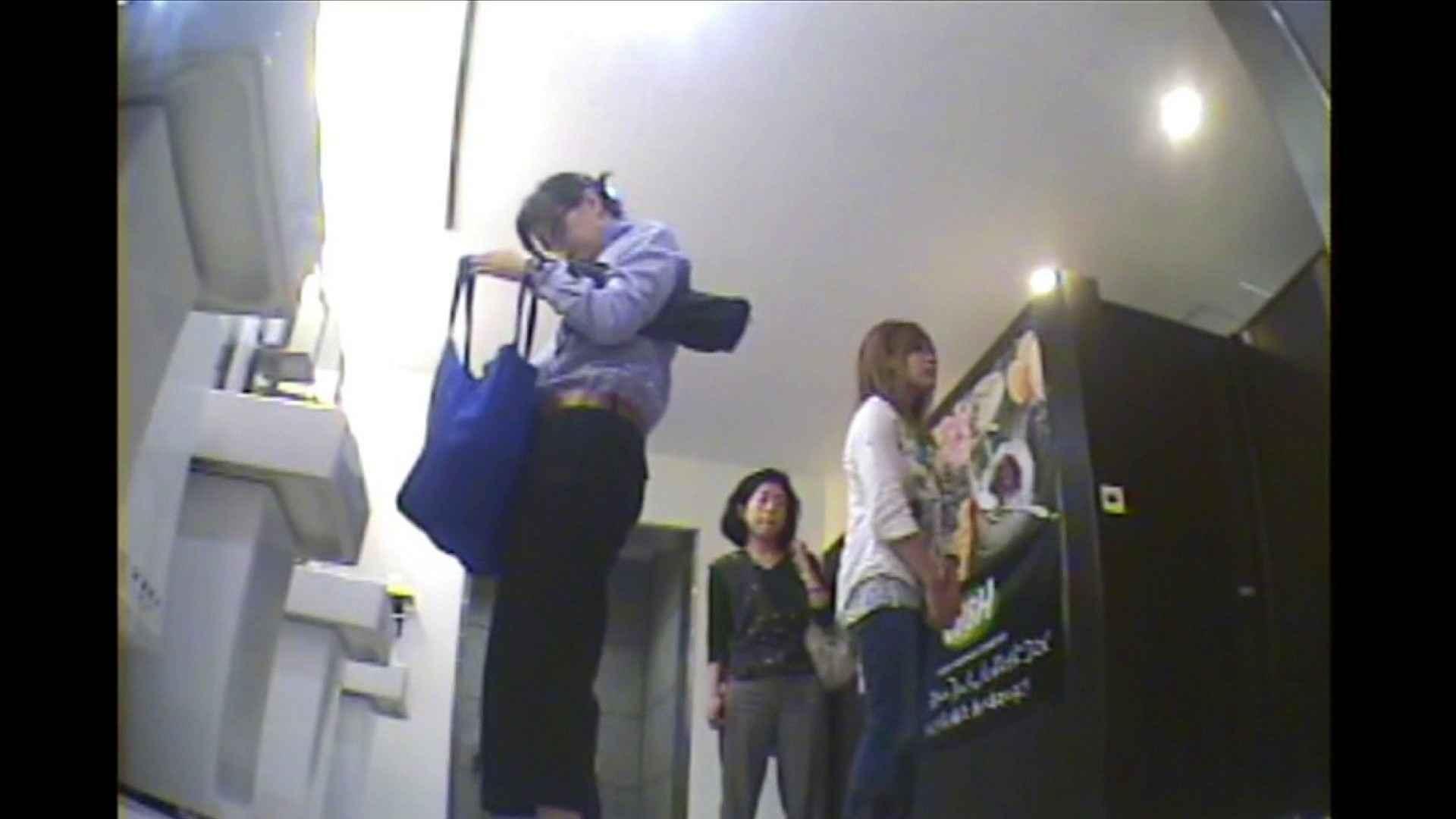 お漏らし寸前デパトイレ盗撮!Vol.05 トイレ オマンコ無修正動画無料 93PIX 57