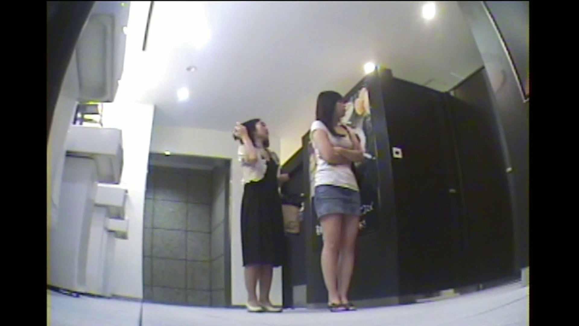 お漏らし寸前デパトイレ盗撮!Vol.05 トイレ オマンコ無修正動画無料 93PIX 82
