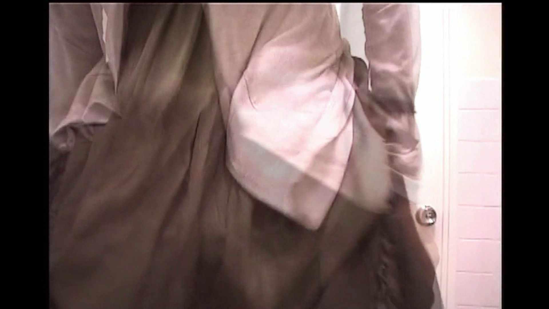 お漏らし寸前デパトイレ盗撮!Vol.06 女子トイレ編 セックス無修正動画無料 106PIX 3