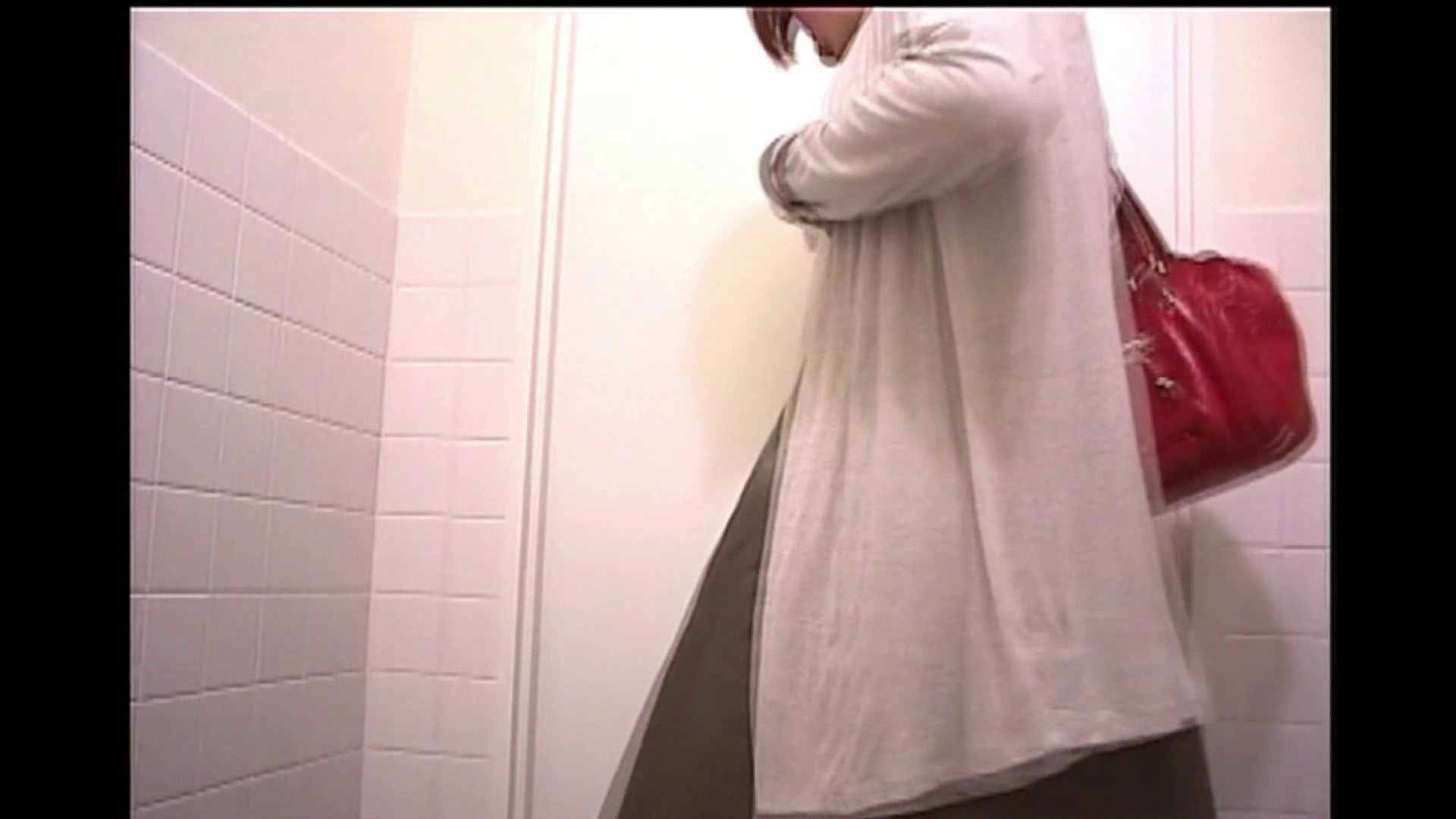 お漏らし寸前デパトイレ盗撮!Vol.06 トイレ | 洗面所編 盗撮 106PIX 31