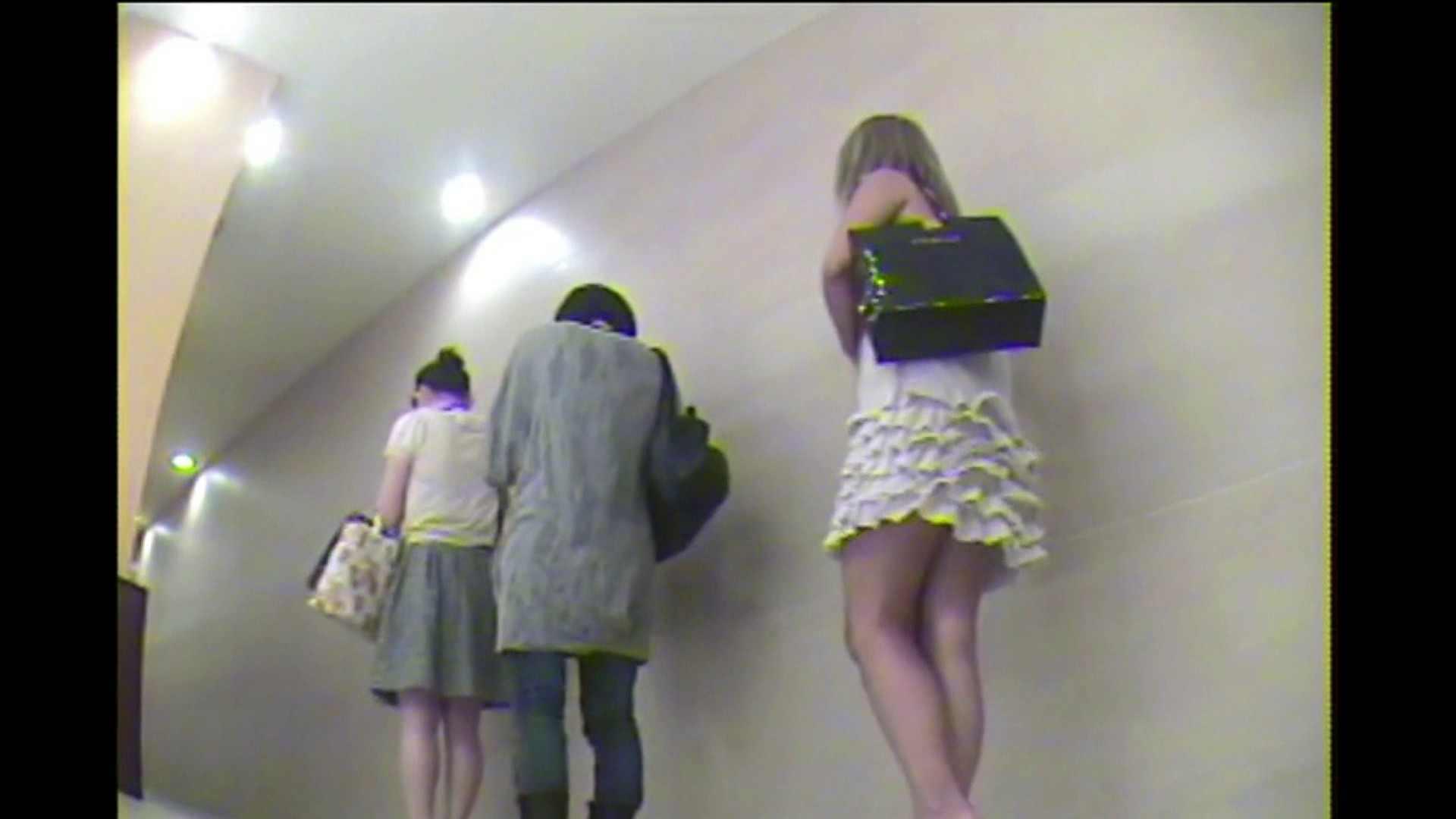 お漏らし寸前デパトイレ盗撮!Vol.06 女子トイレ編 セックス無修正動画無料 106PIX 33