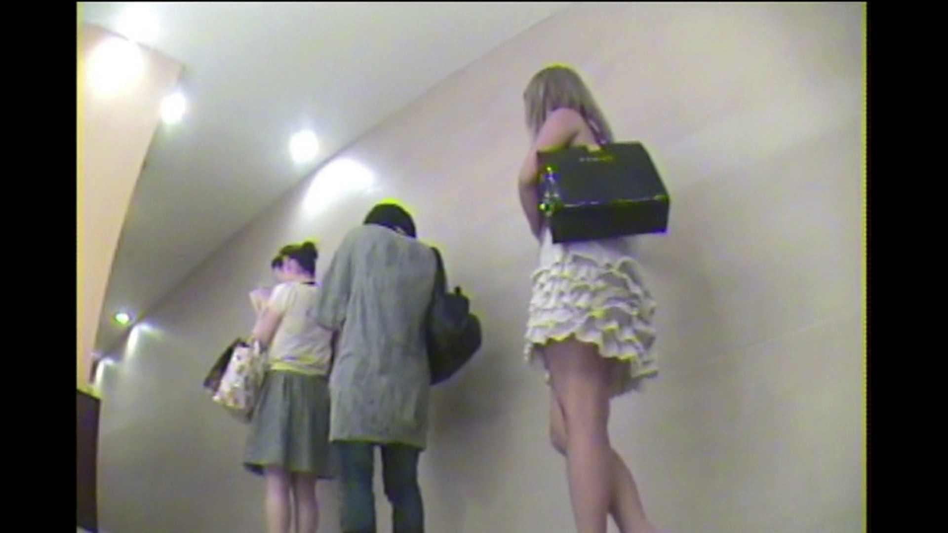 お漏らし寸前デパトイレ盗撮!Vol.06 お漏らし おめこ無修正動画無料 106PIX 34