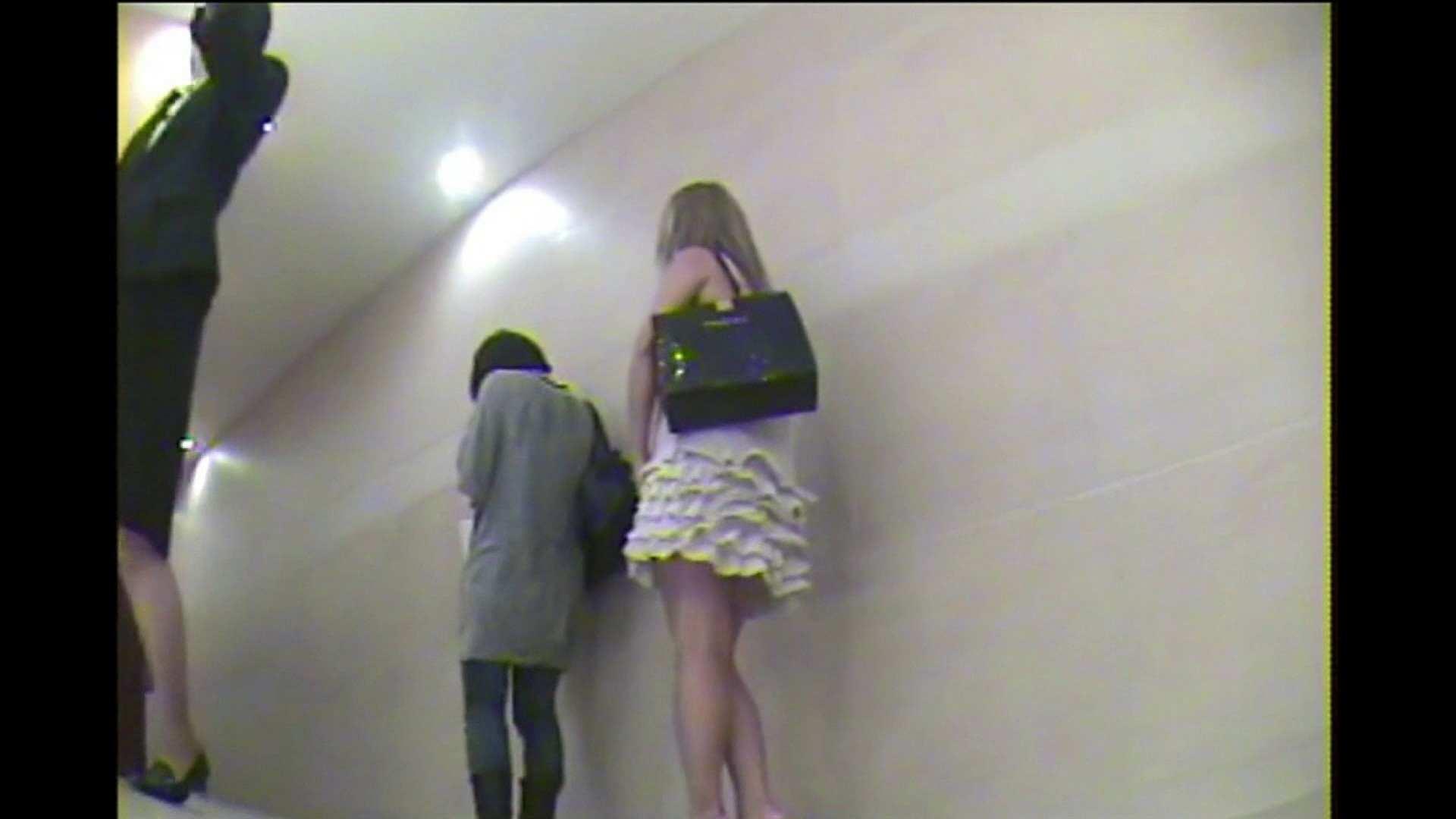 お漏らし寸前デパトイレ盗撮!Vol.06 女子トイレ編 セックス無修正動画無料 106PIX 38