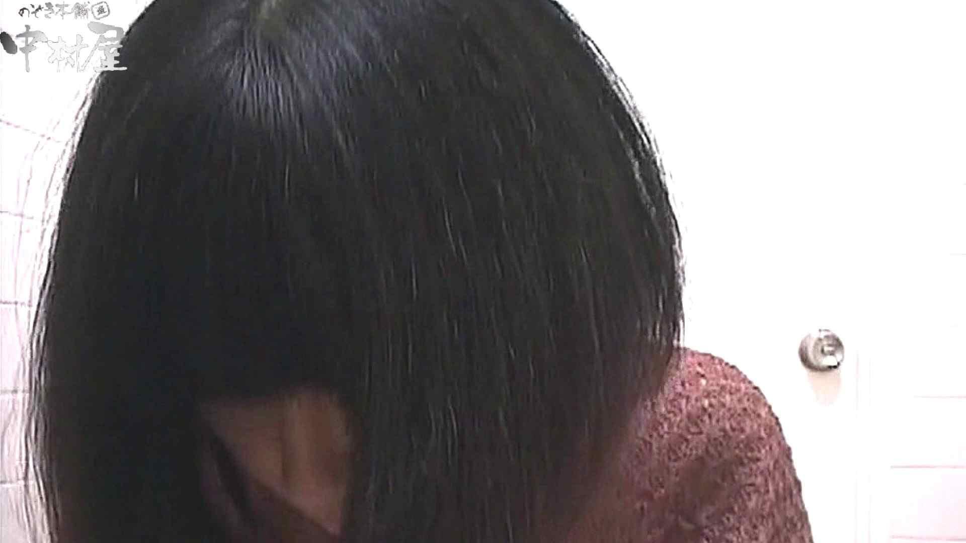 お漏らし寸前デパトイレ盗撮!Vol.10 盗撮シリーズ  82PIX 10
