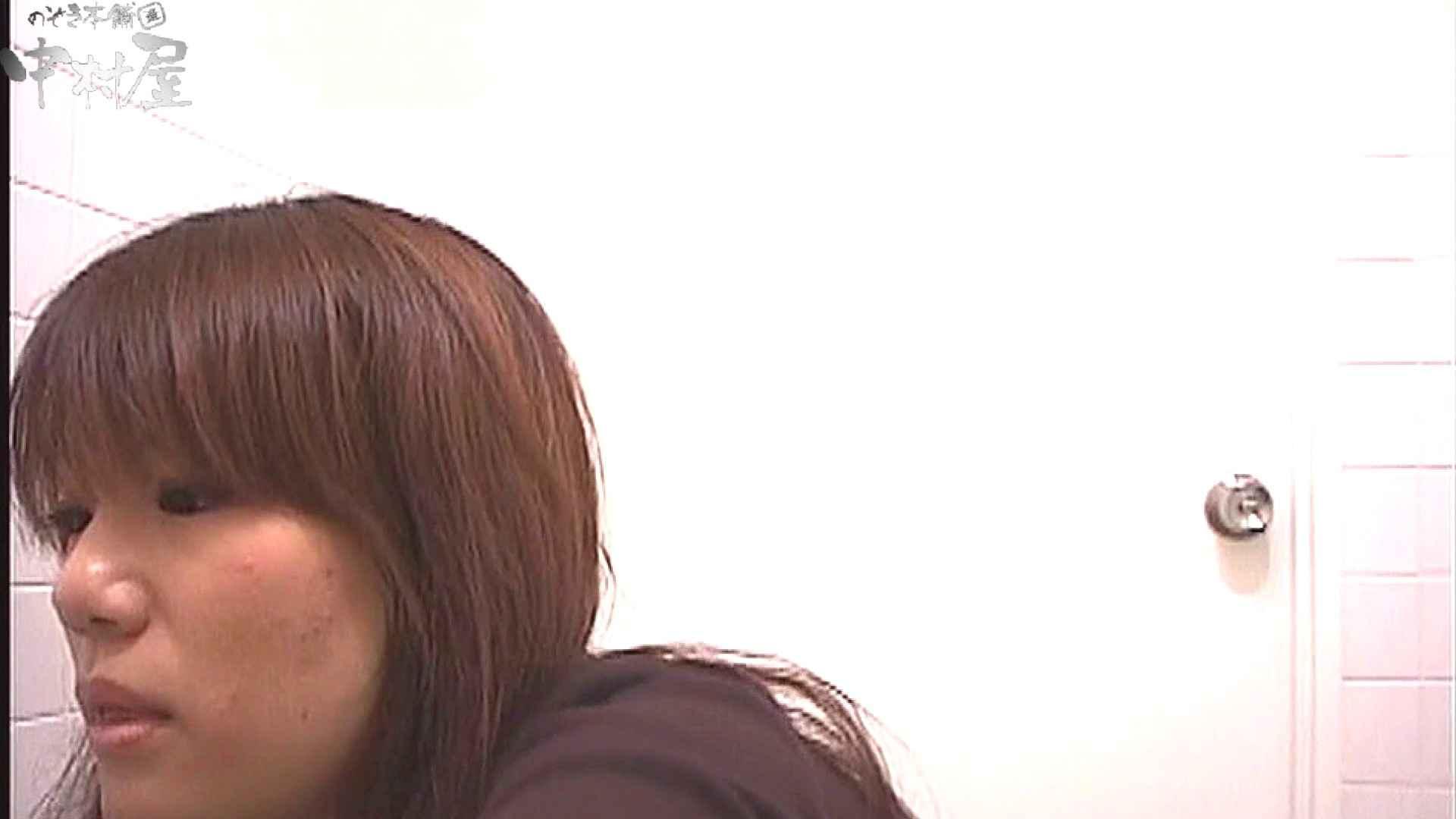 お漏らし寸前デパトイレ盗撮!Vol.12 トイレ オメコ無修正動画無料 108PIX 28