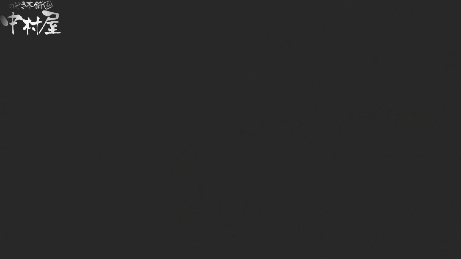 お漏らし寸前デパトイレ盗撮!Vol.12 女子トイレ編 盗撮動画紹介 108PIX 34