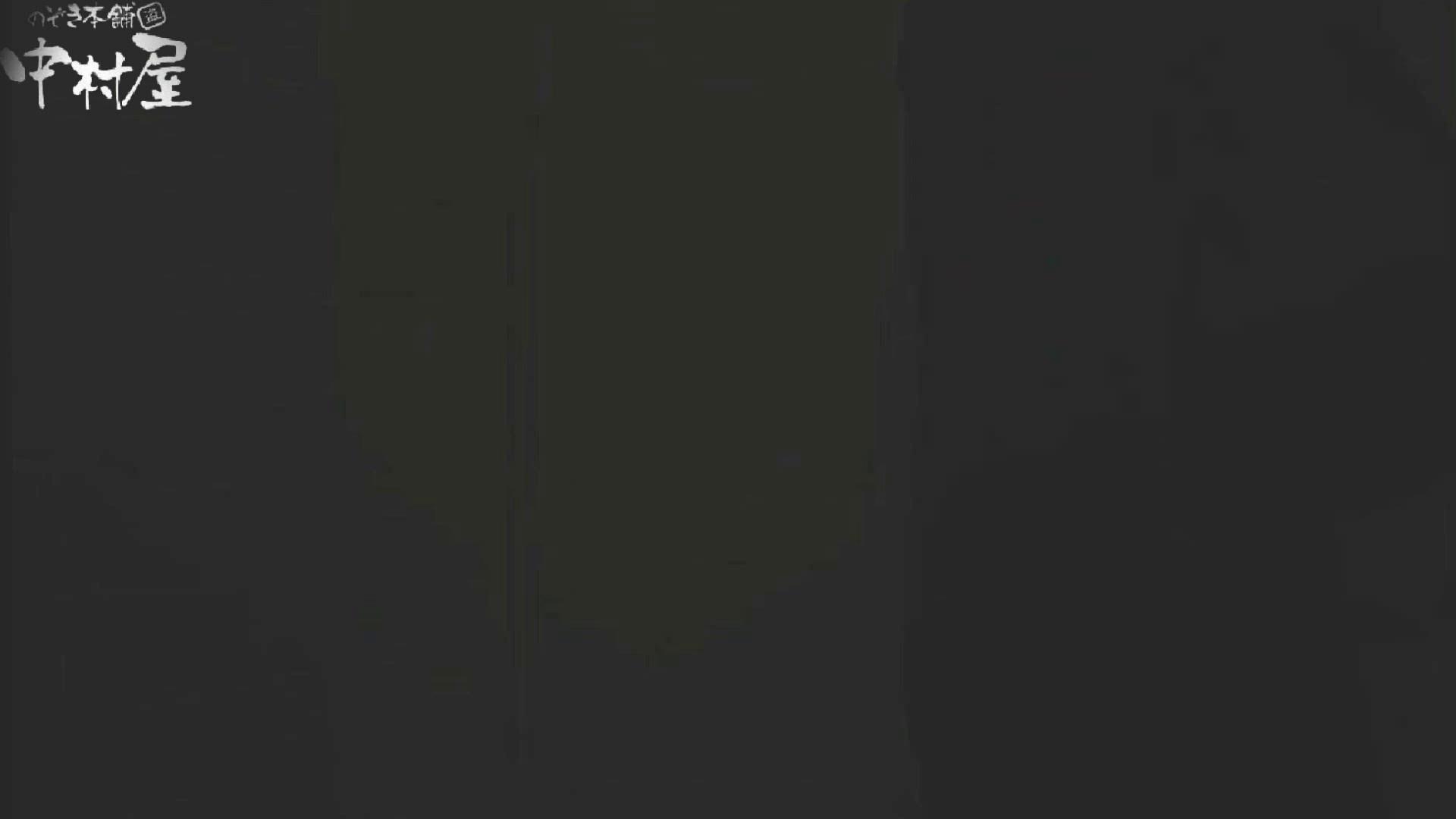 お漏らし寸前デパトイレ盗撮!Vol.12 トイレ オメコ無修正動画無料 108PIX 73