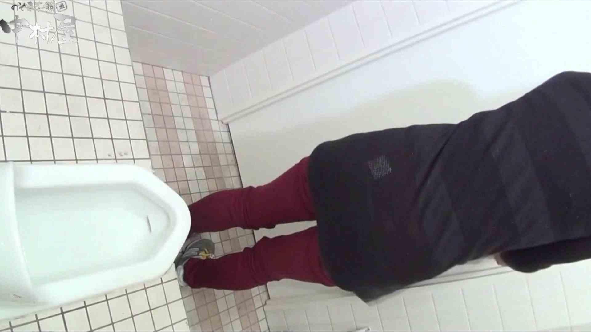お漏らし寸前デパトイレ盗撮!Vol.15 女子トイレ編 | 盗撮シリーズ  87PIX 86
