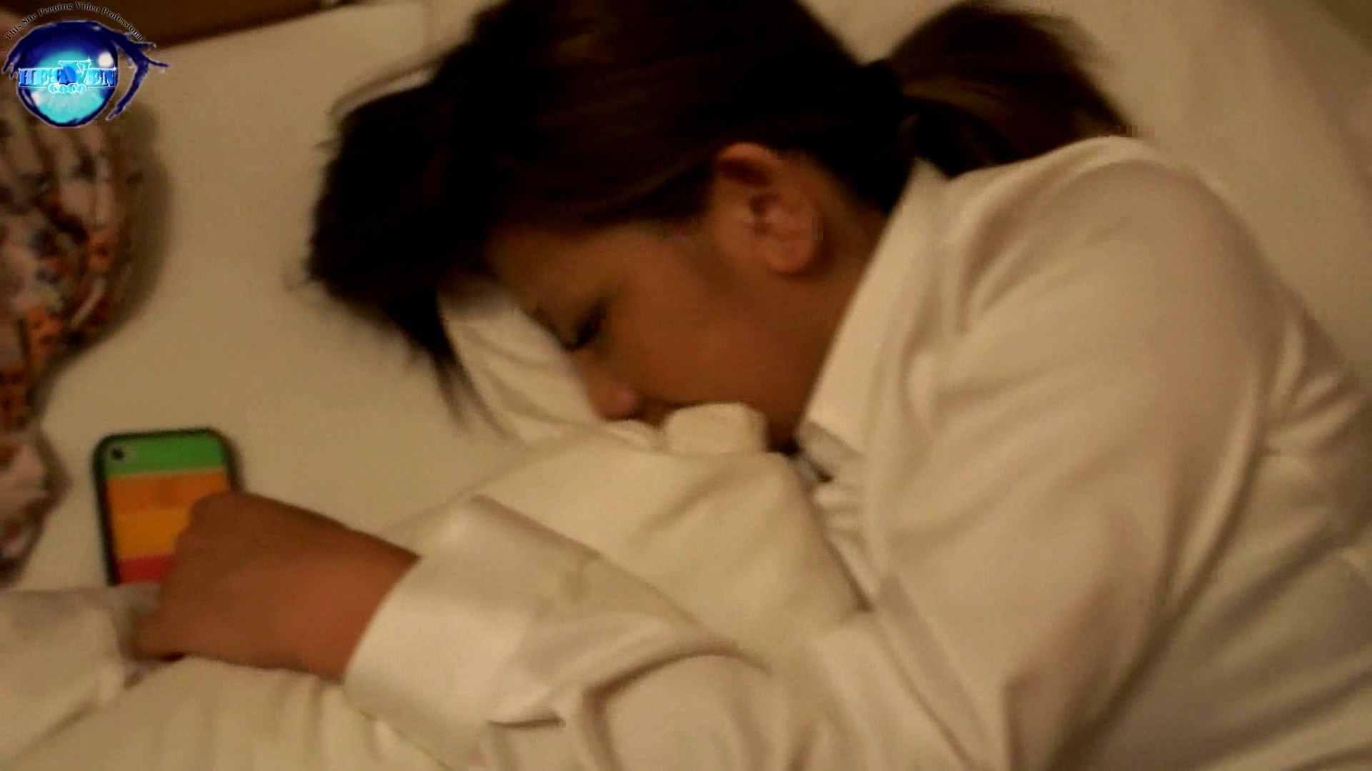 睡魔 シュウライ 第八話 盗撮シリーズ | おまんこ見放題  106PIX 1