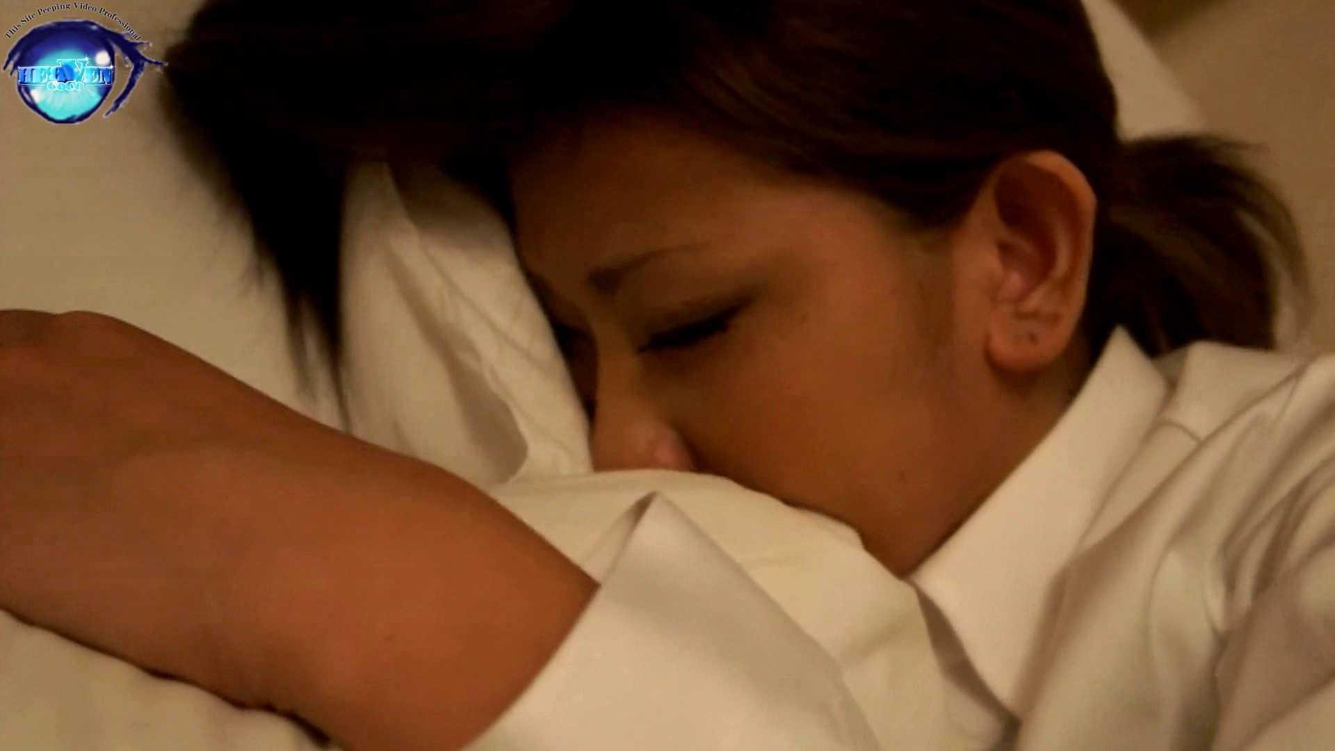 睡魔 シュウライ 第八話 盗撮シリーズ  106PIX 2