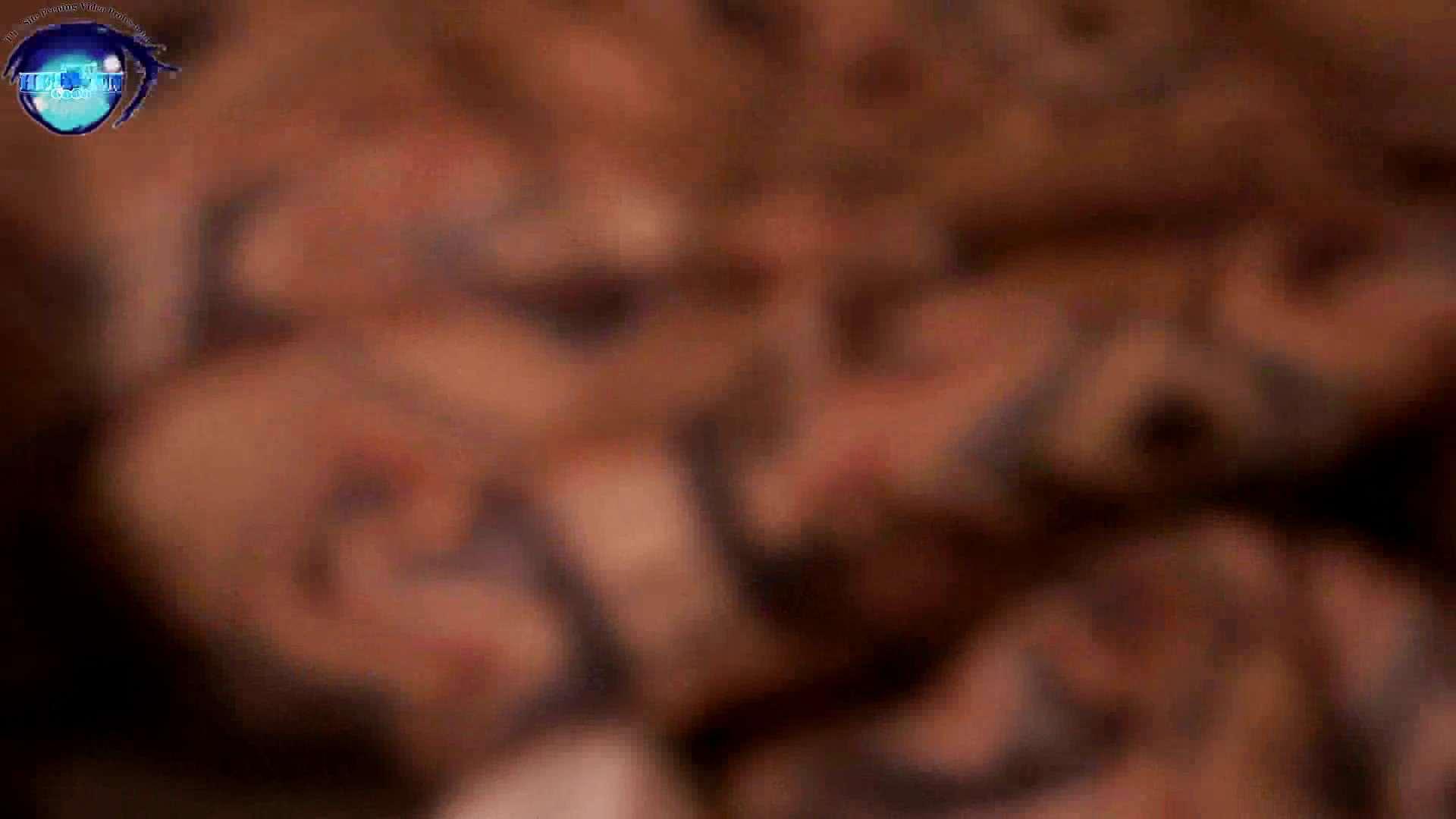 睡魔 シュウライ 第八話 盗撮シリーズ | おまんこ見放題  106PIX 39