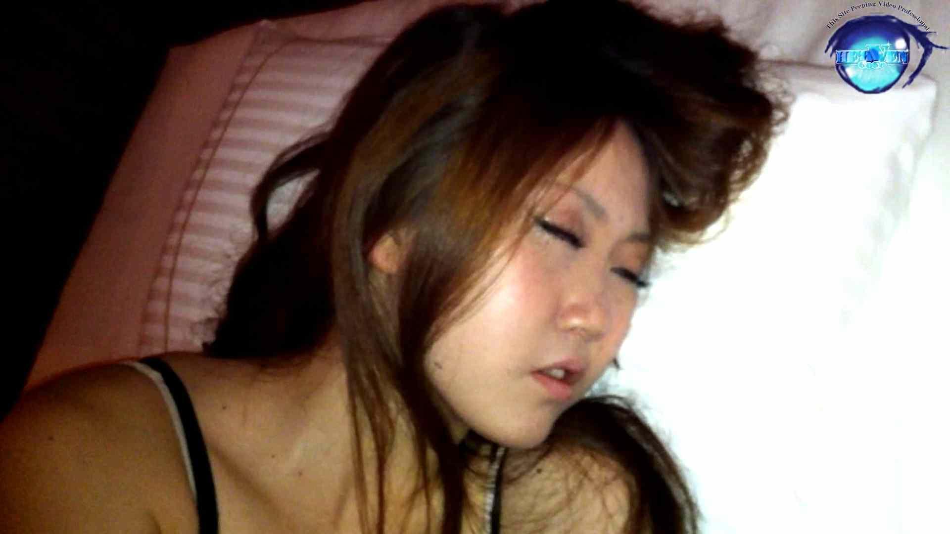睡魔 シュウライ 第十一話 女子大生のエロ動画 | イタズラ動画  103PIX 4