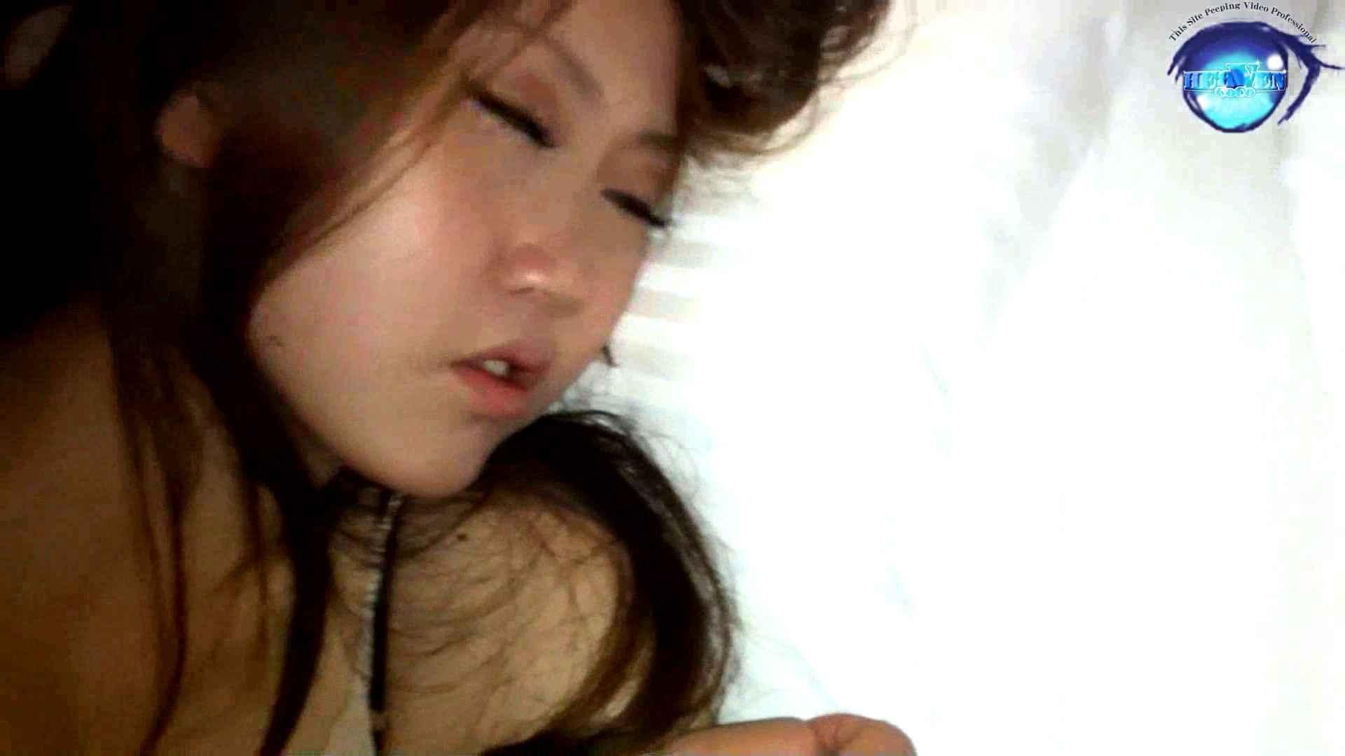 睡魔 シュウライ 第十一話 女子大生のエロ動画  103PIX 36