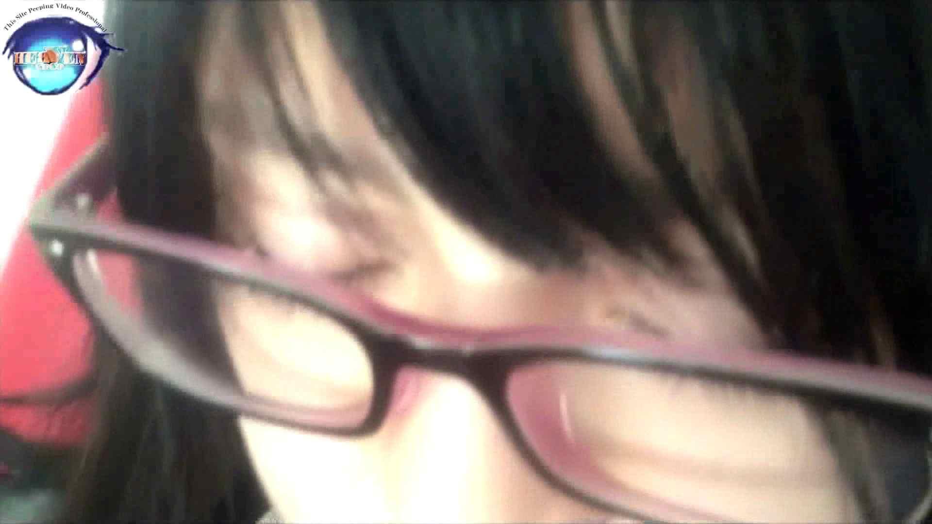 睡魔 シュウライ 第十三話 おまんこ見放題 | 盗撮シリーズ  101PIX 51