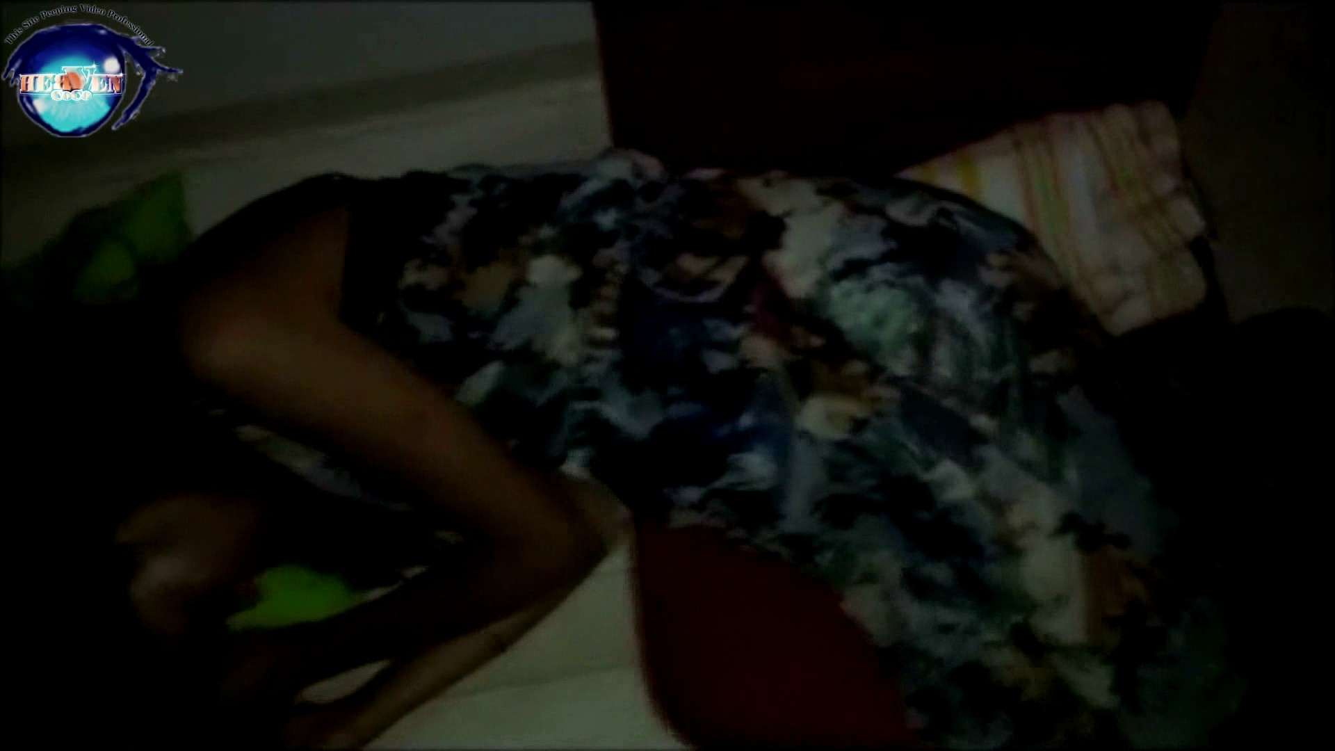 睡魔 シュウライ 第十五話 女子大生のエロ動画  76PIX 3