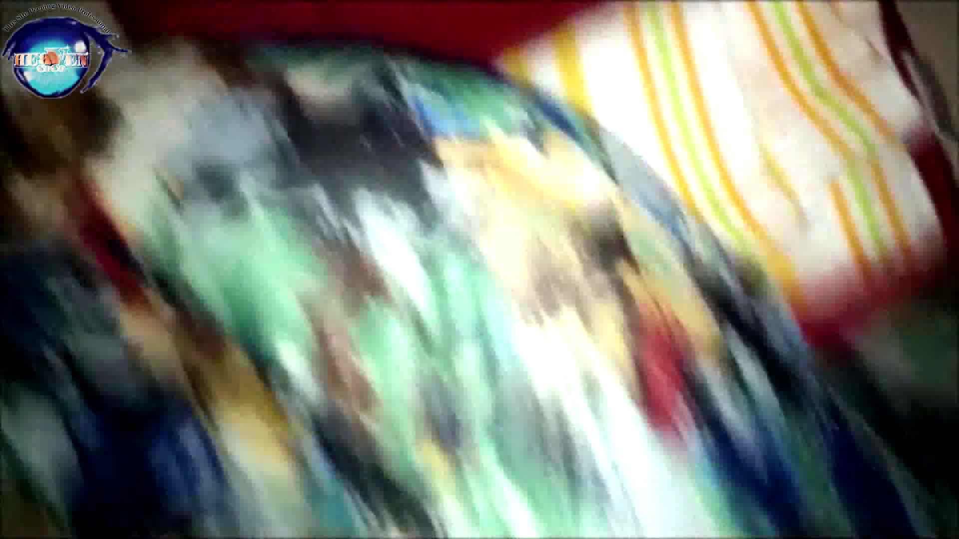 睡魔 シュウライ 第十五話 女子大生のエロ動画   ギャルのエロ動画  76PIX 4