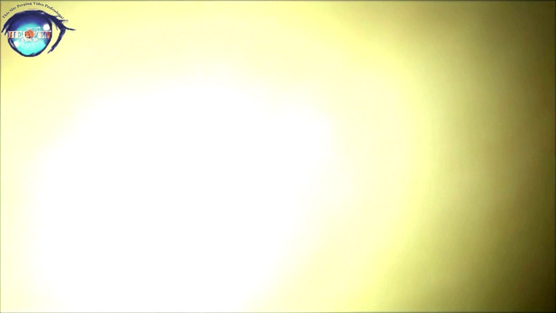 睡魔 シュウライ 第十五話 イタズラ動画 アダルト動画キャプチャ 76PIX 8