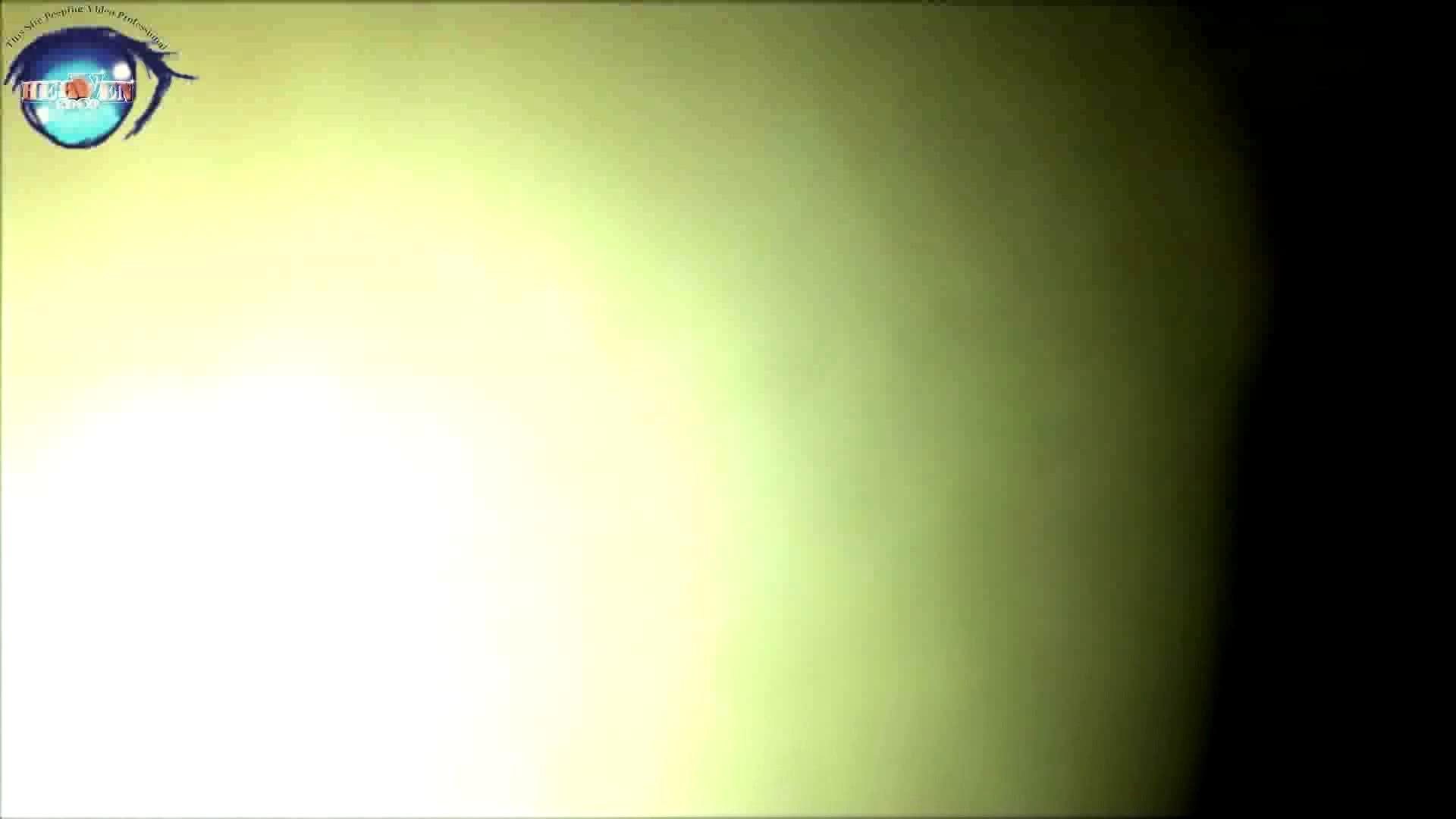 睡魔 シュウライ 第十五話 女子大生のエロ動画  76PIX 9