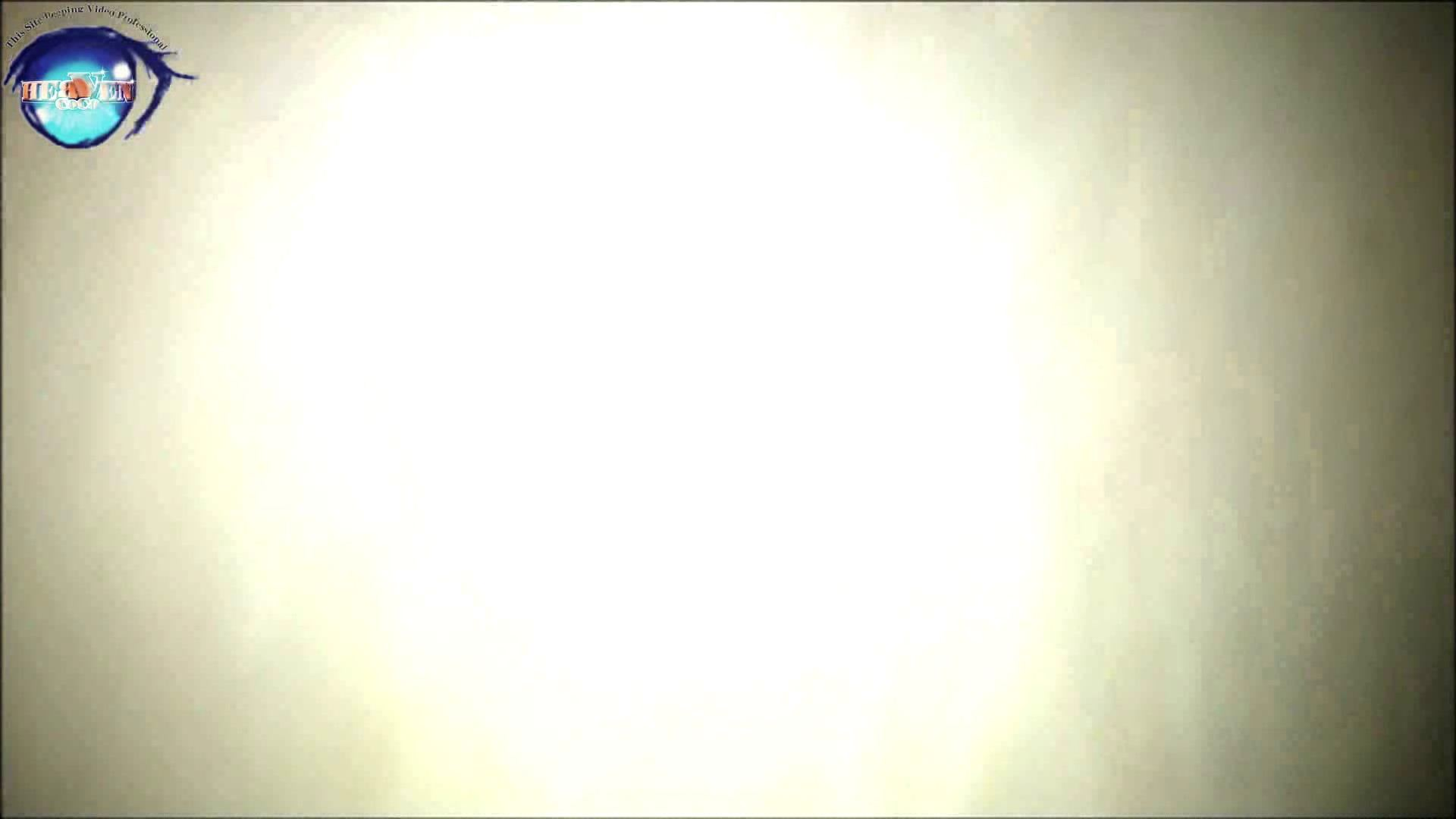 睡魔 シュウライ 第十八話 盗撮シリーズ | おまんこ見放題  110PIX 9