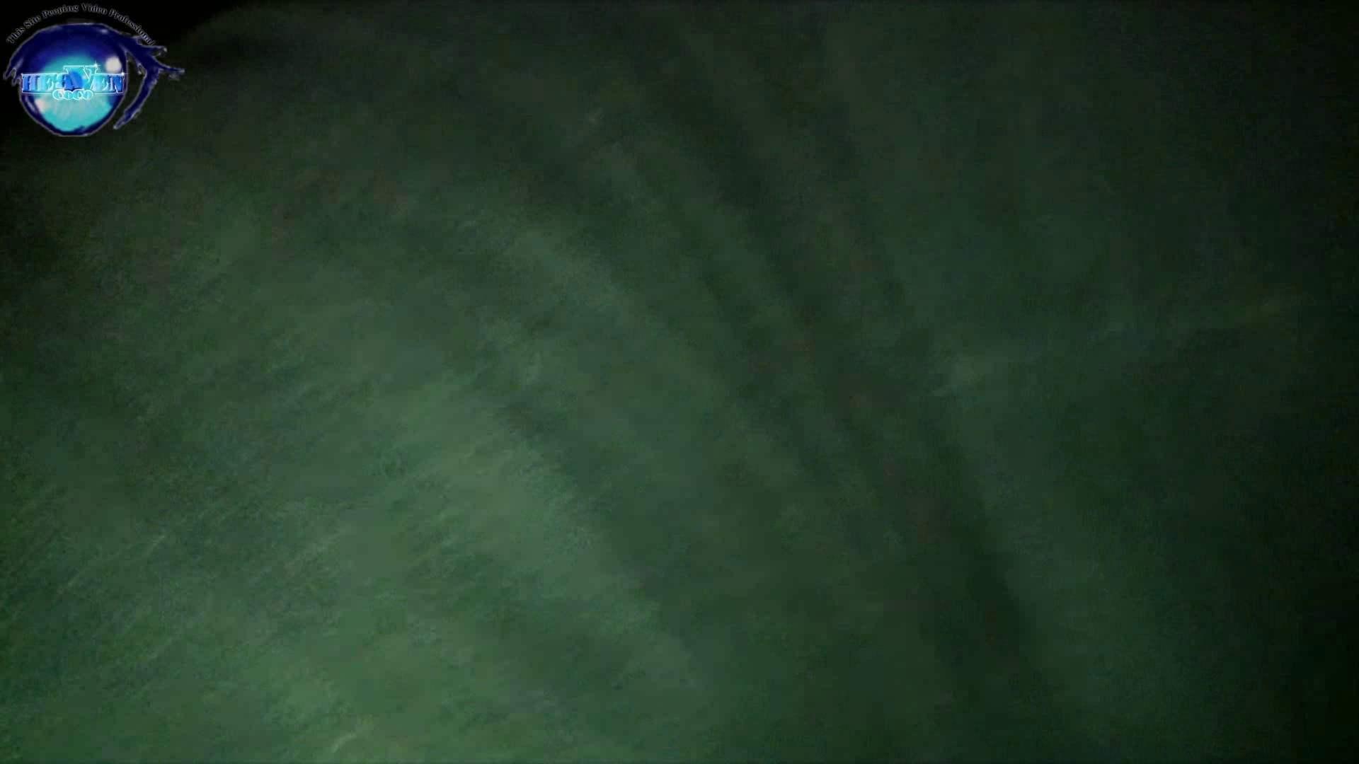 睡魔 シュウライ 第十九話 おまんこ見放題   盗撮シリーズ  79PIX 65