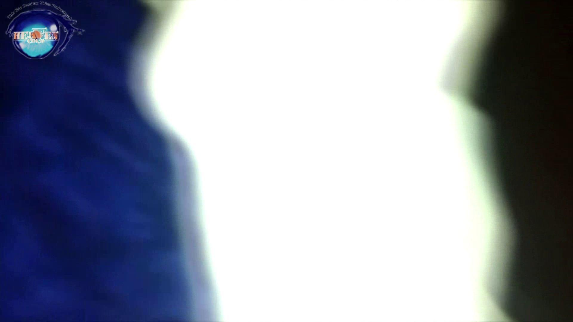 睡魔 シュウライ 第弐弐話 おまんこ見放題 | 盗撮シリーズ  93PIX 27