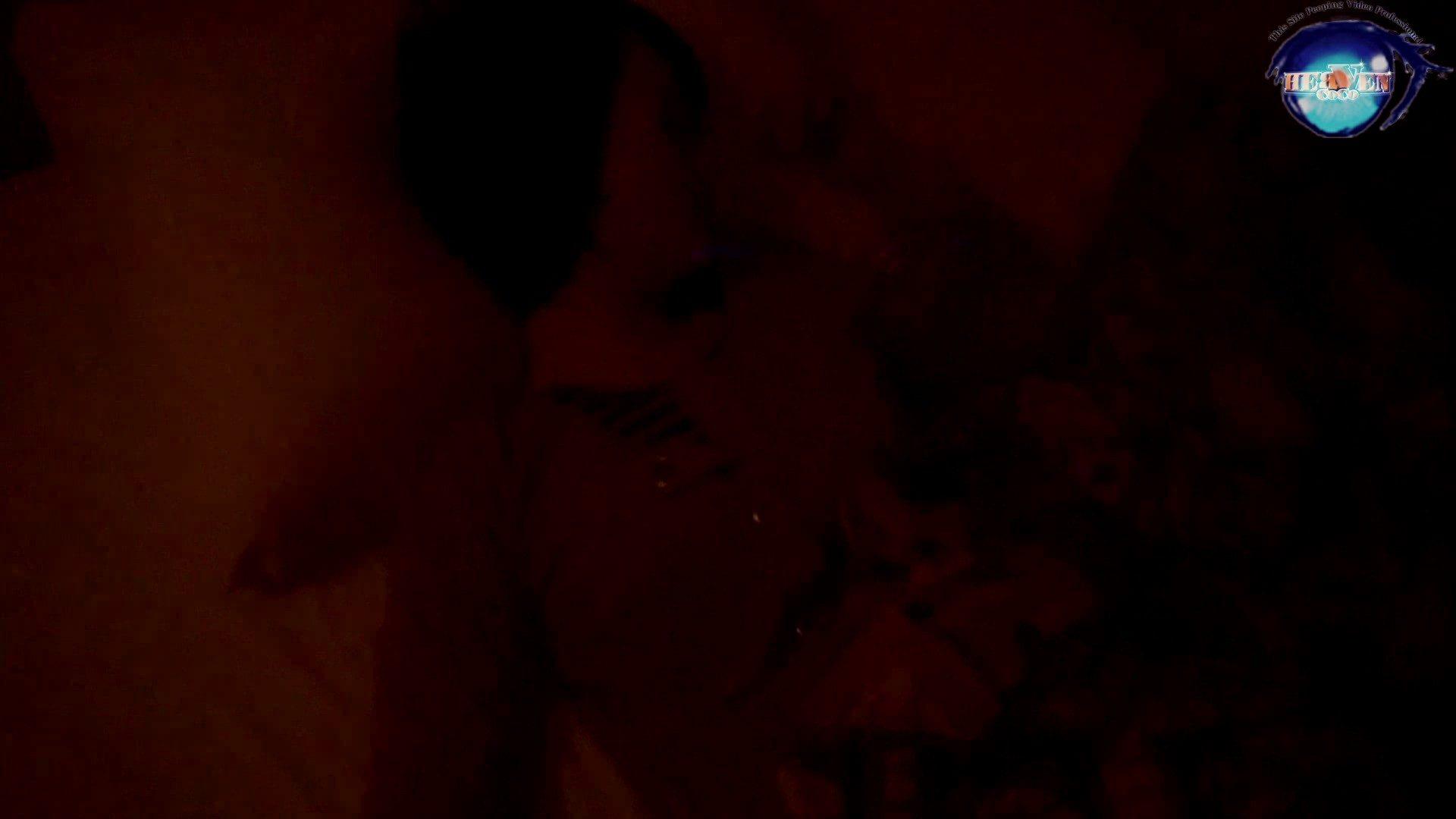 睡魔 シュウライ 第参壱話 前半 女子大生のエロ動画   イタズラ動画  94PIX 1