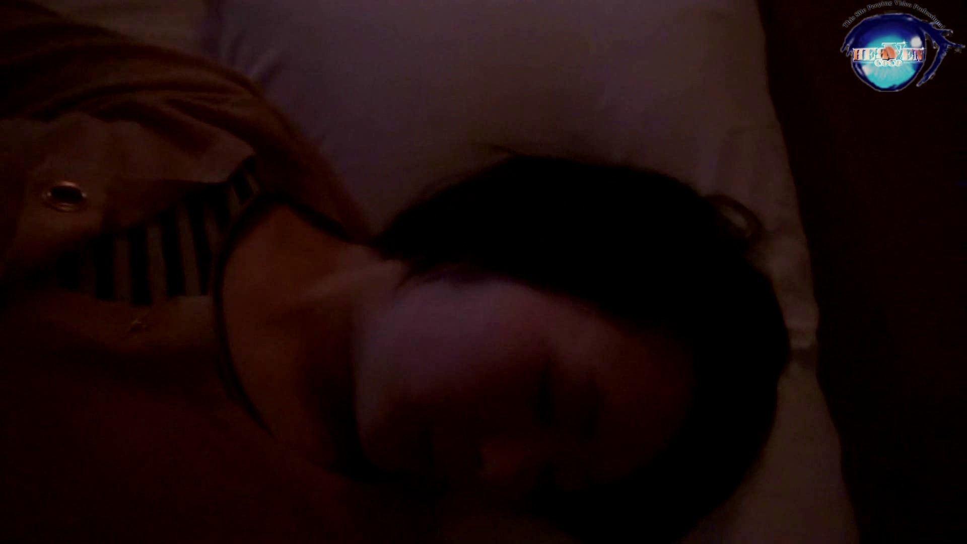 睡魔 シュウライ 第参壱話 前半 女子大生のエロ動画  94PIX 38