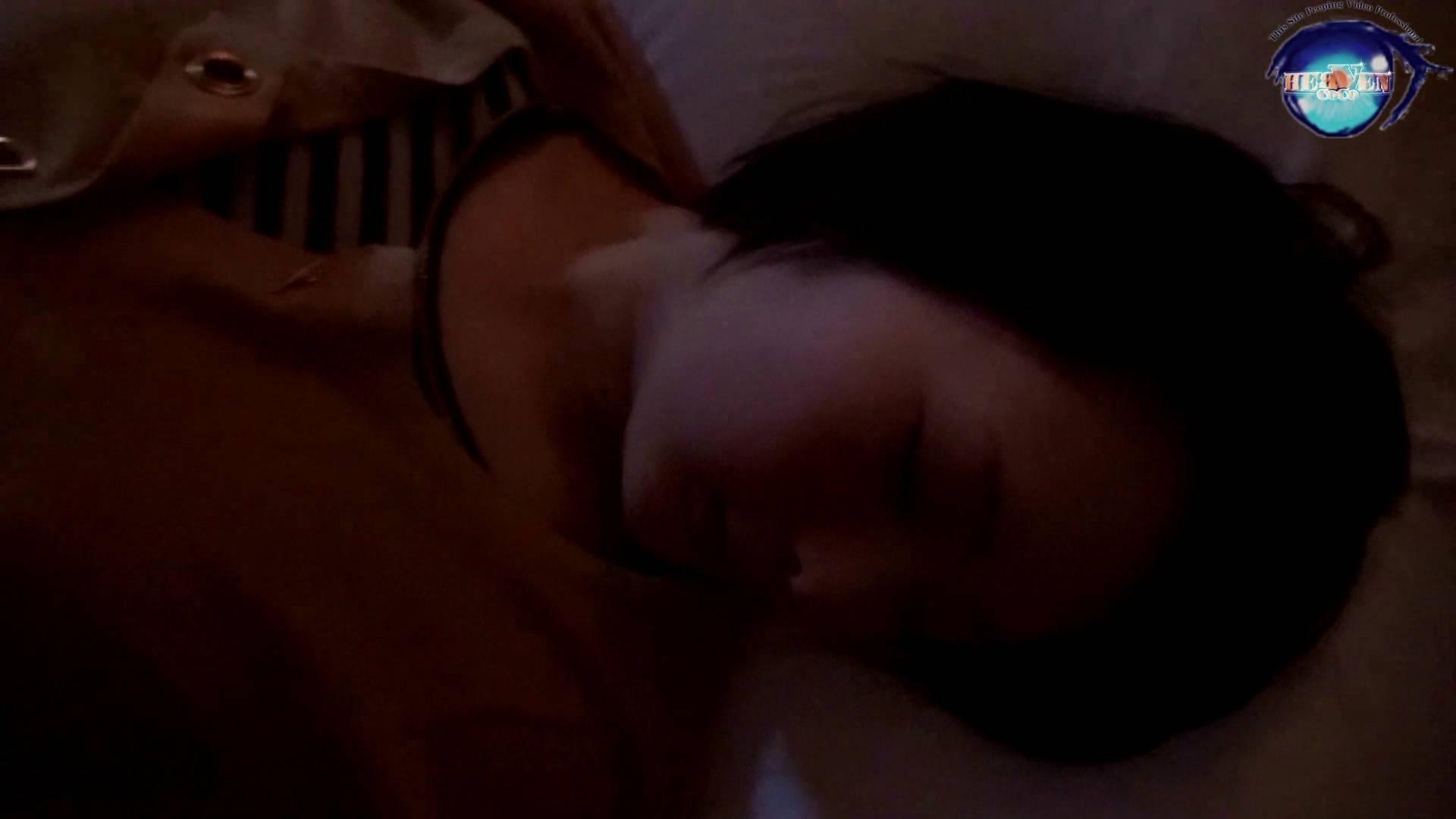 睡魔 シュウライ 第参壱話 前半 女子大生のエロ動画   イタズラ動画  94PIX 39