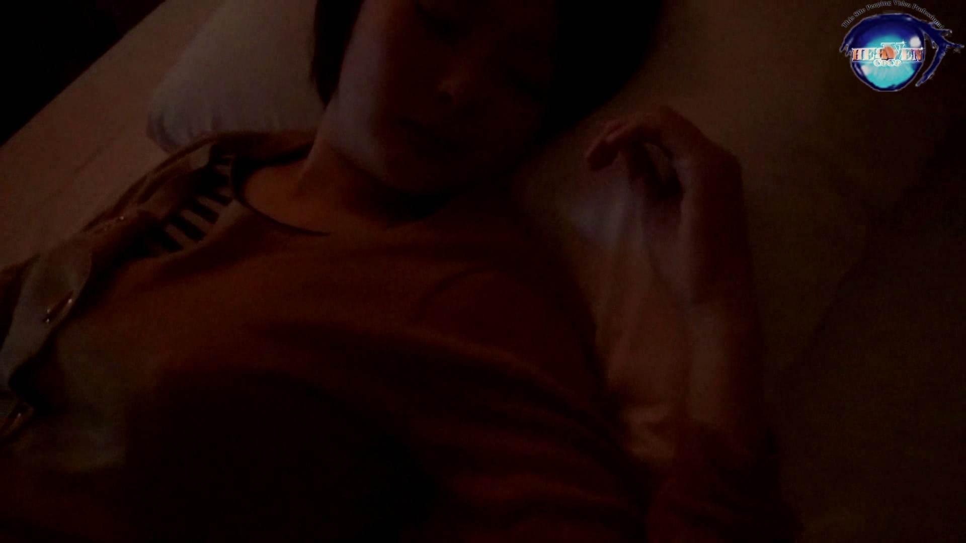 睡魔 シュウライ 第参壱話 前半 女子大生のエロ動画  94PIX 40
