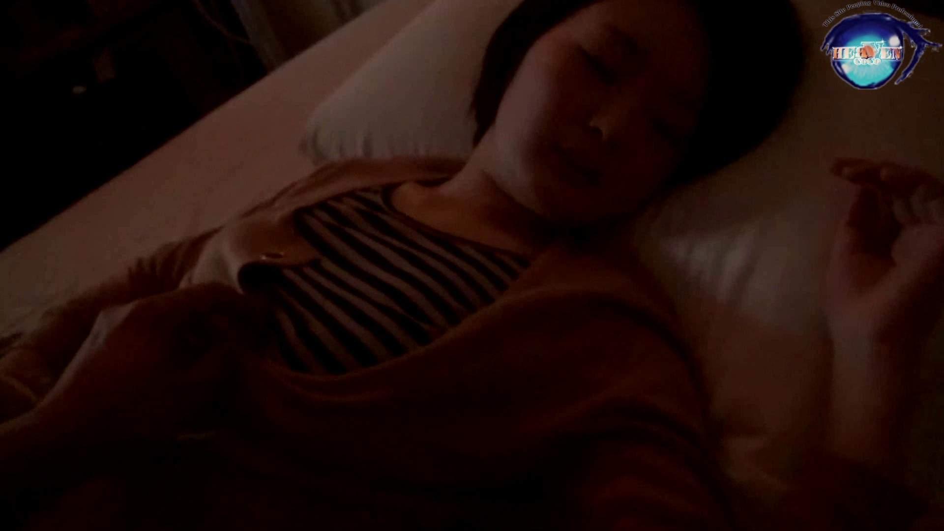 睡魔 シュウライ 第参壱話 前半 女子大生のエロ動画  94PIX 52