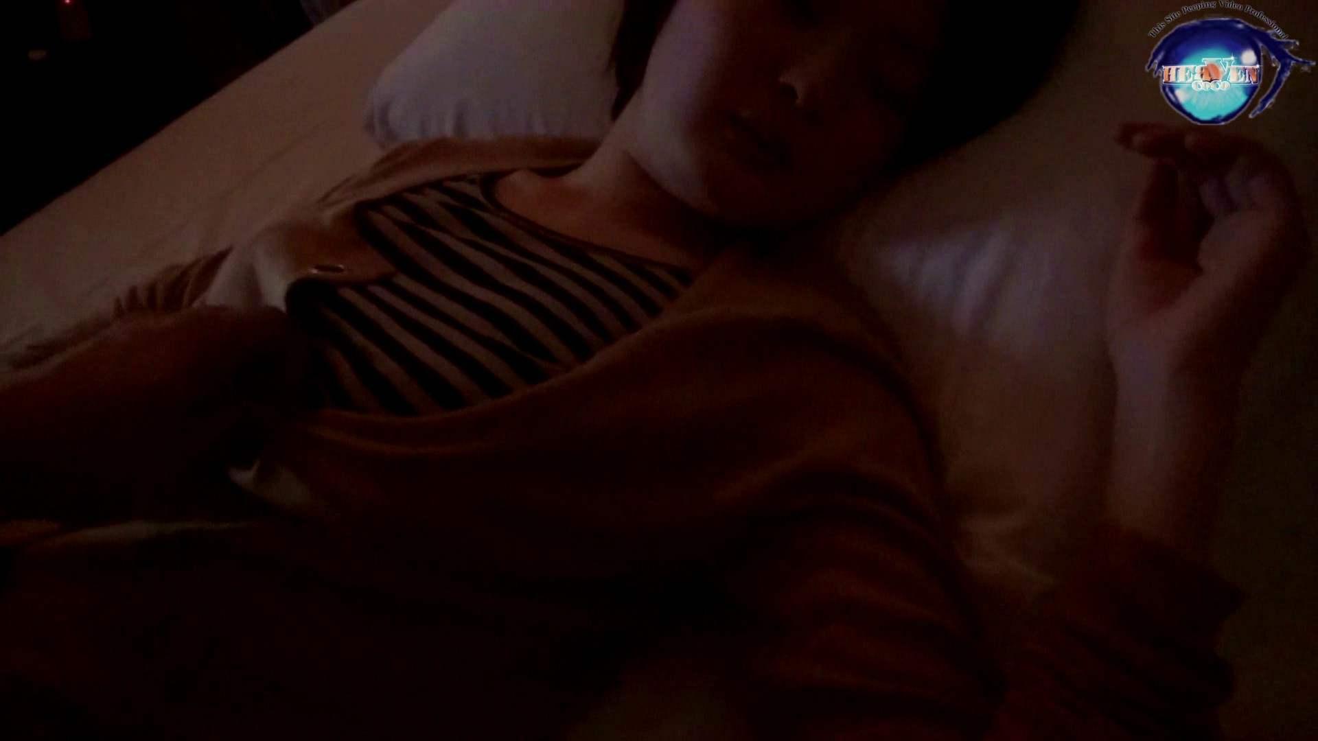 睡魔 シュウライ 第参壱話 前半 女子大生のエロ動画 | イタズラ動画  94PIX 53
