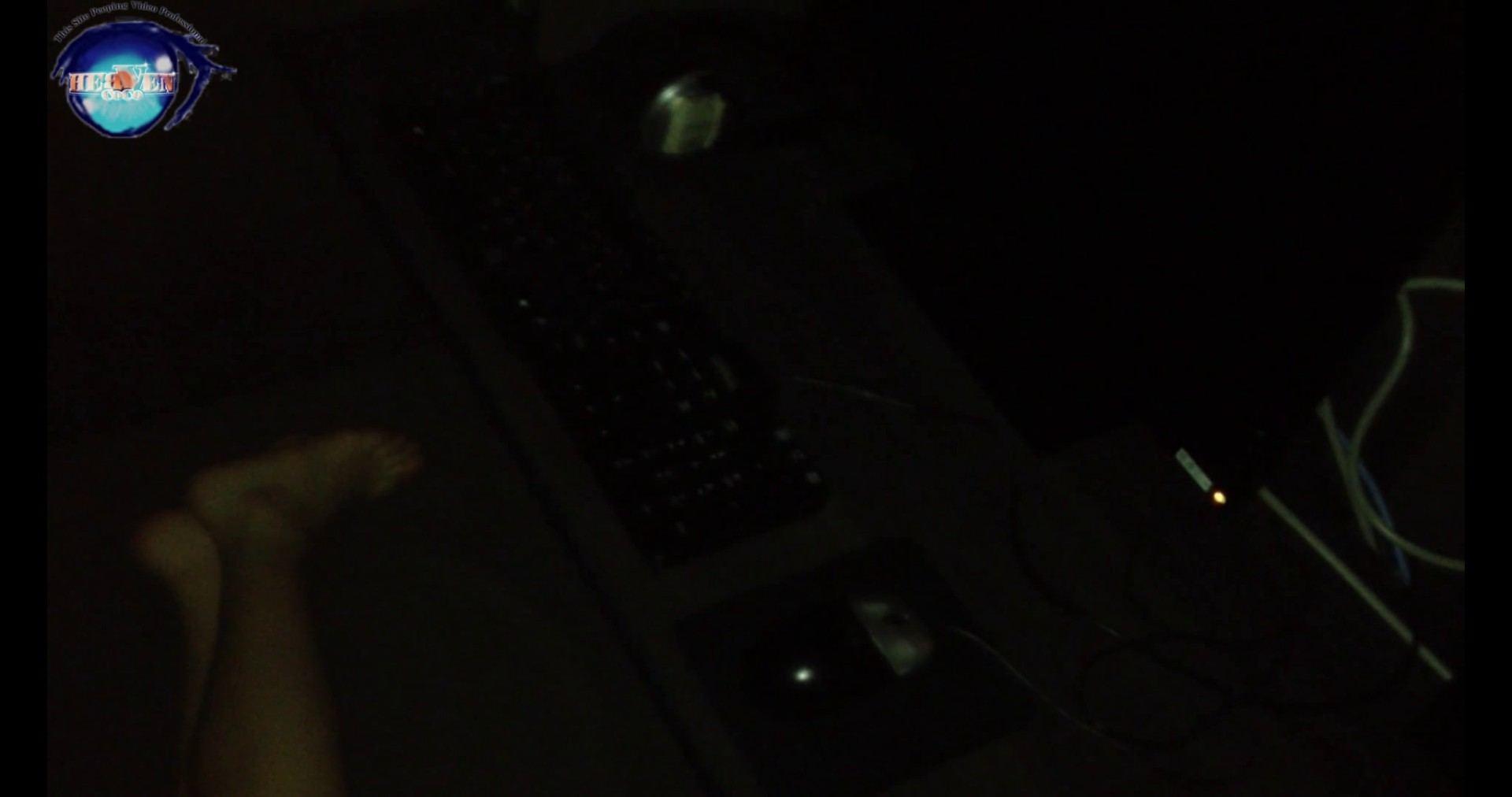 睡魔 シュウライ 第四五話 盗撮シリーズ | おまんこ見放題  103PIX 33
